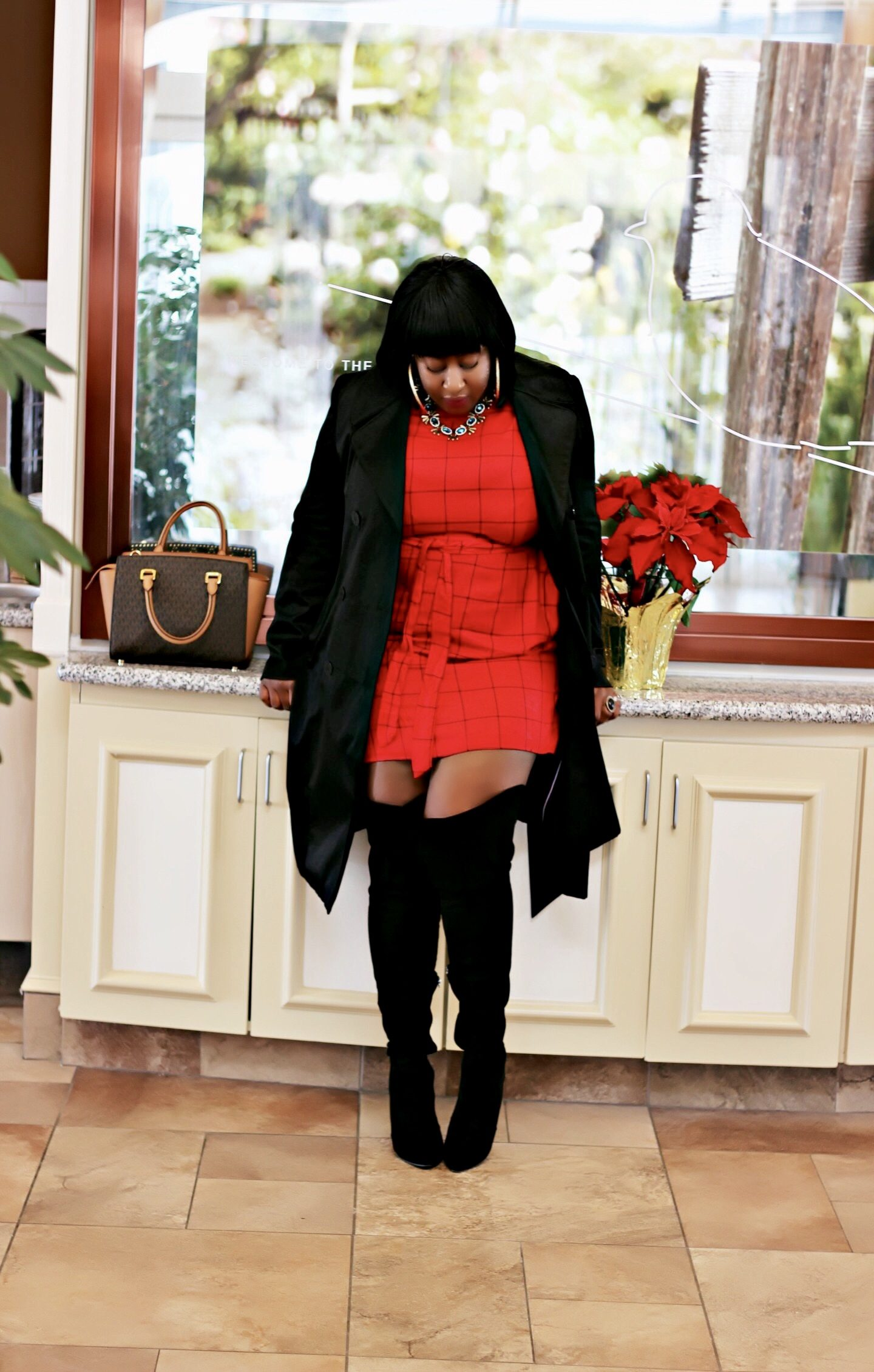 Top-multicultural-fashion-blogger
