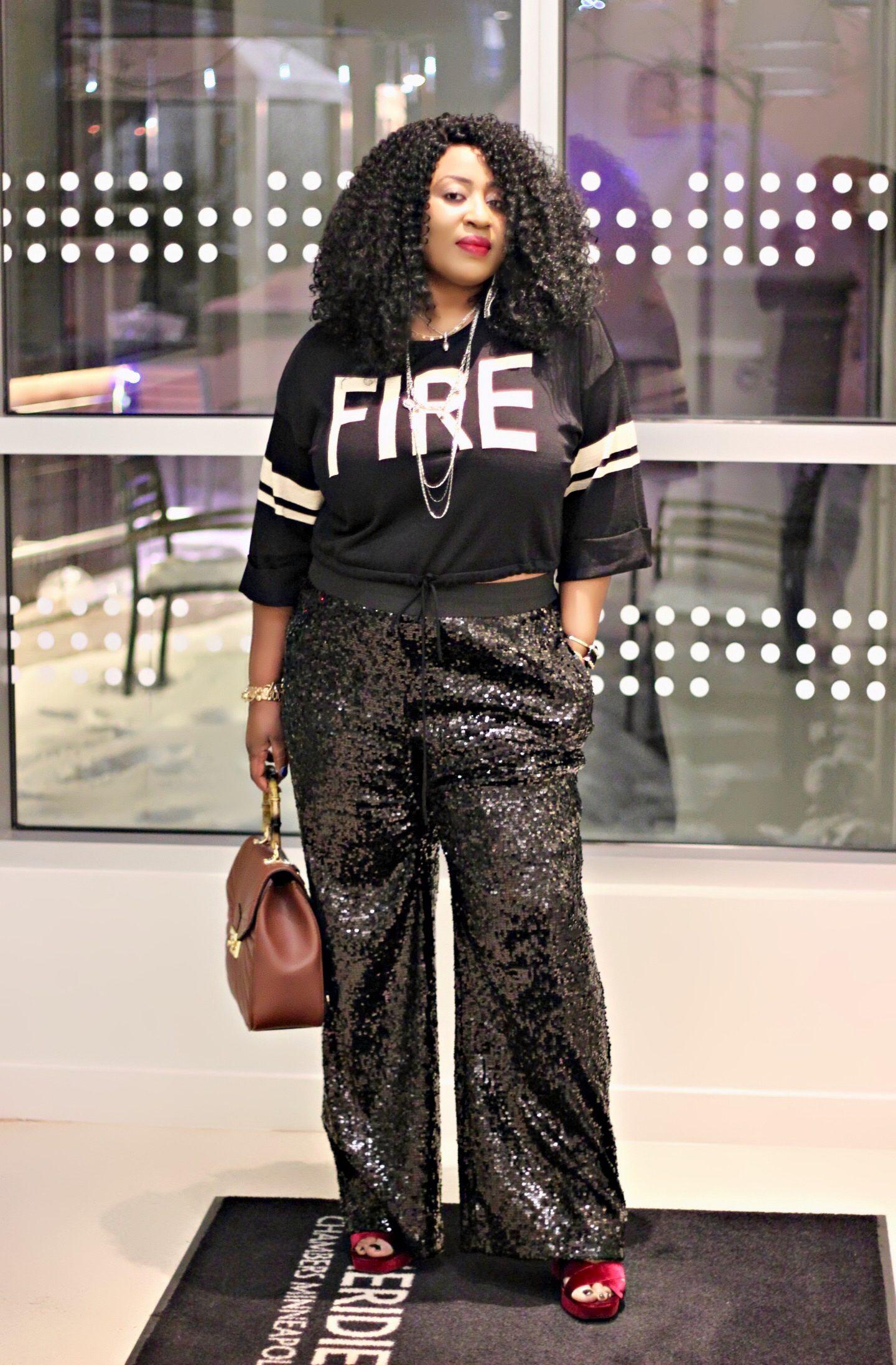 beautiful-black-fashion-bloggers
