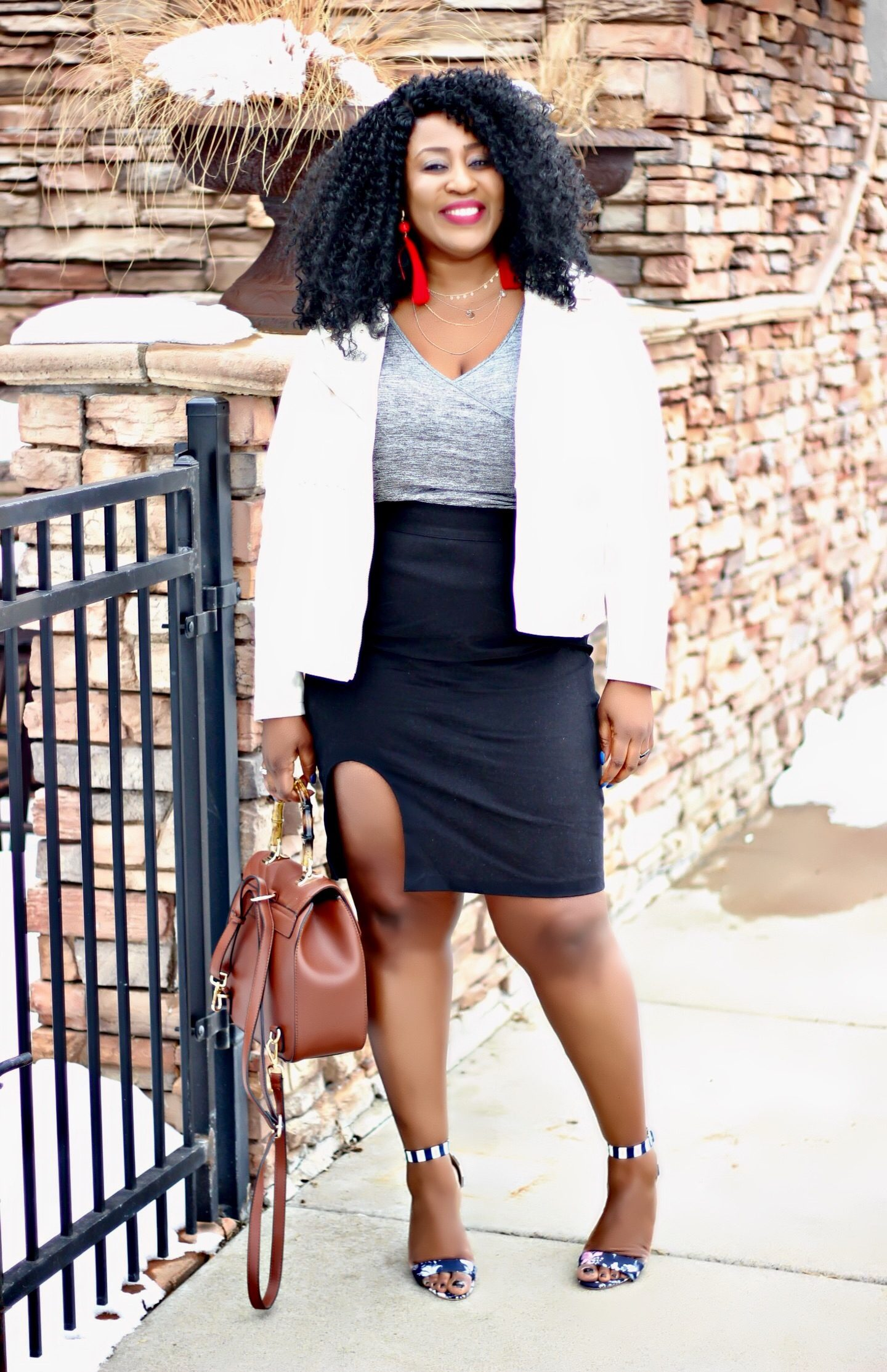 Multicultural-midwest-blogger