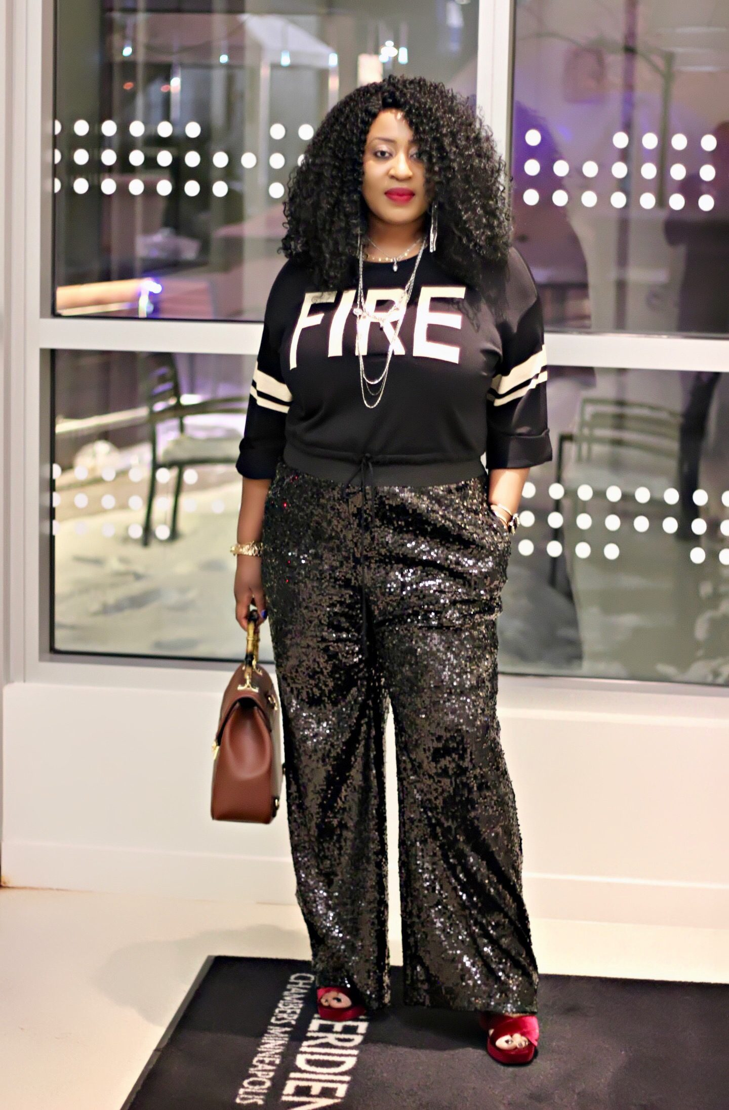 glamorous-fashion-blogger-style