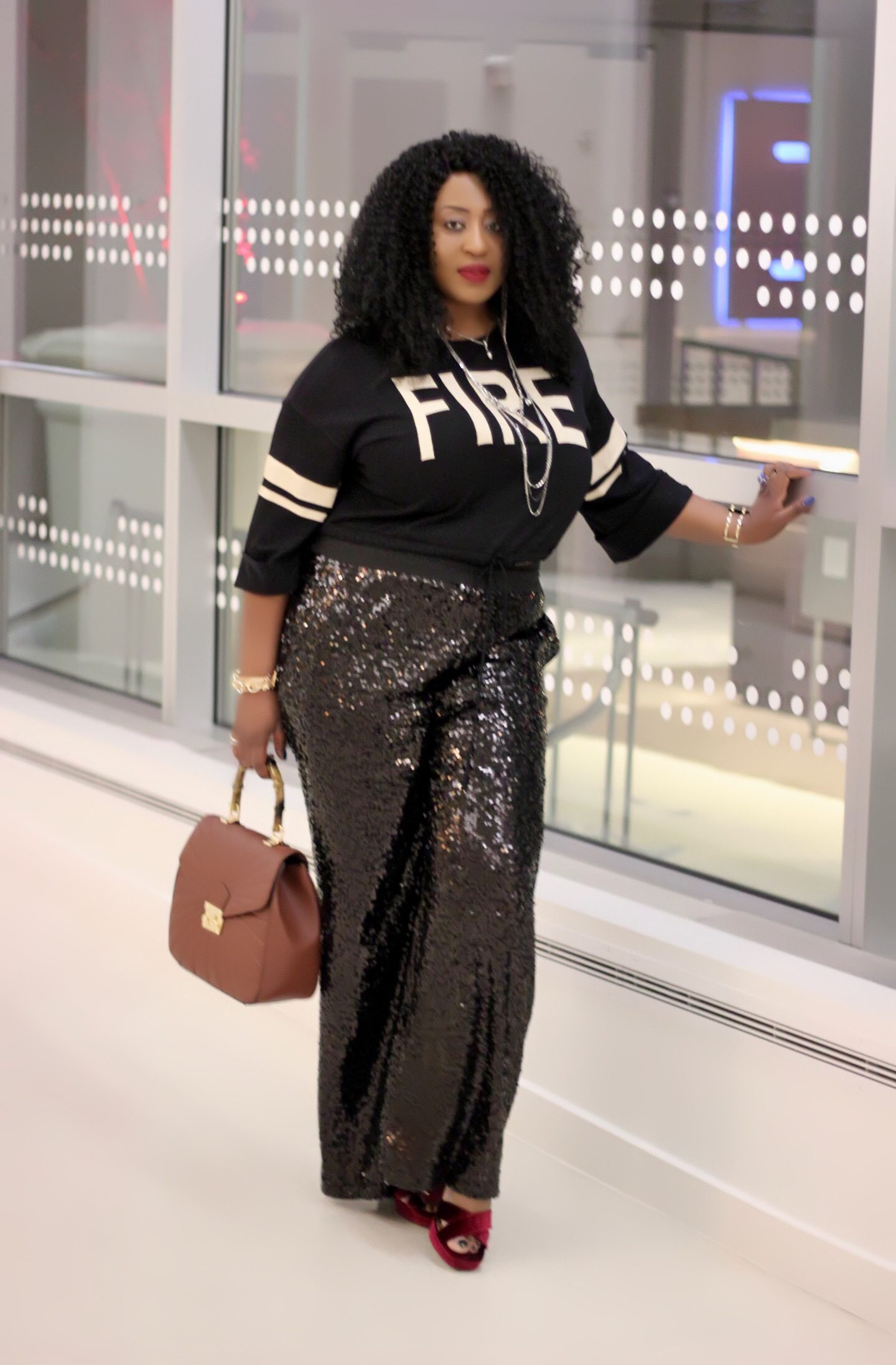 beautiful-black-fashion-bloggers