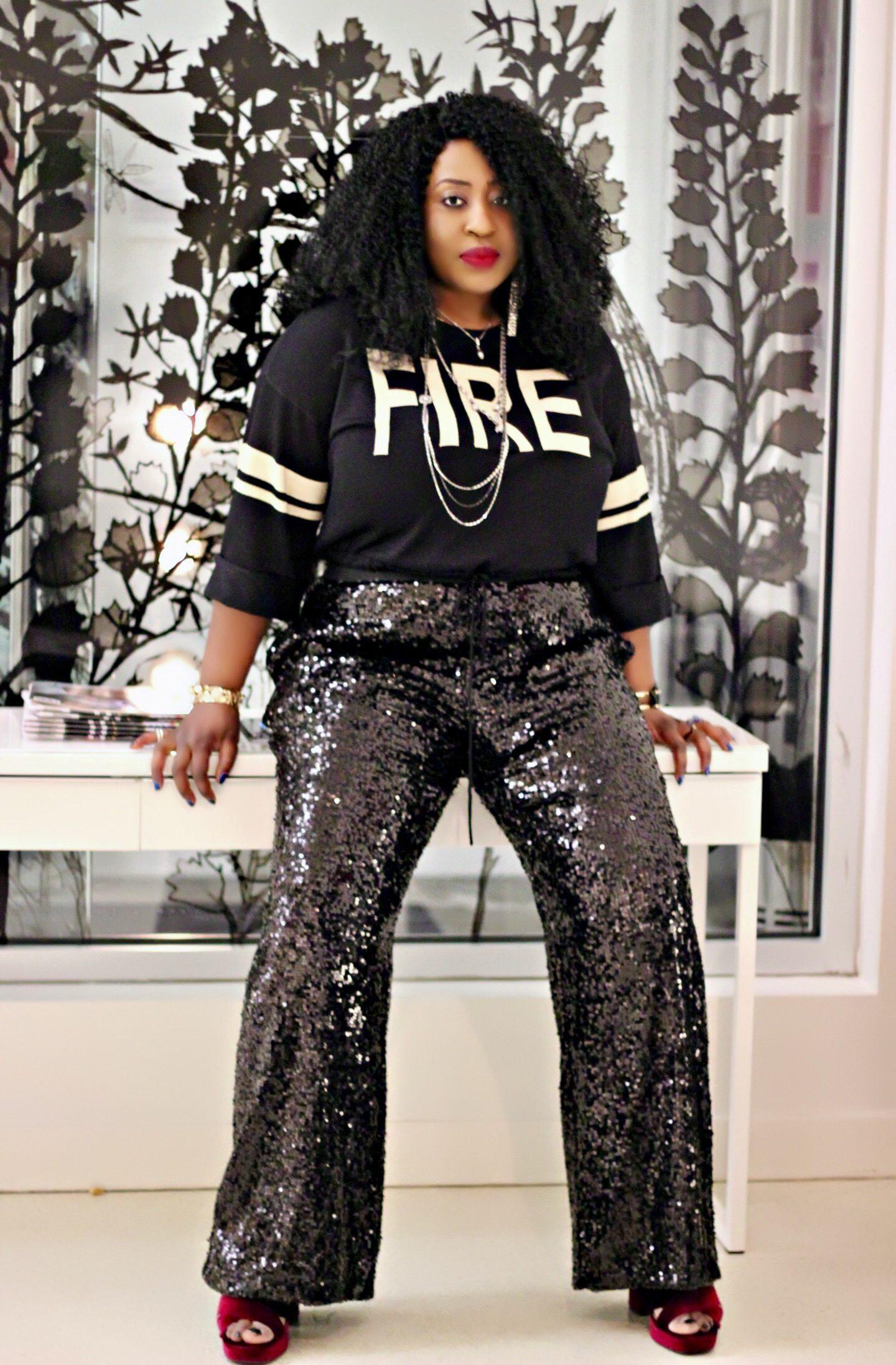 beautiful-top-black-fashion-bloggers