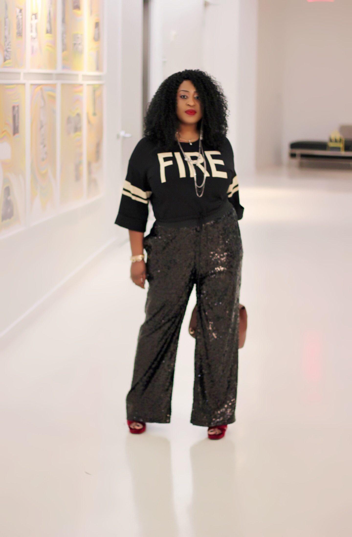 beautiful-top-fashion-bloggers