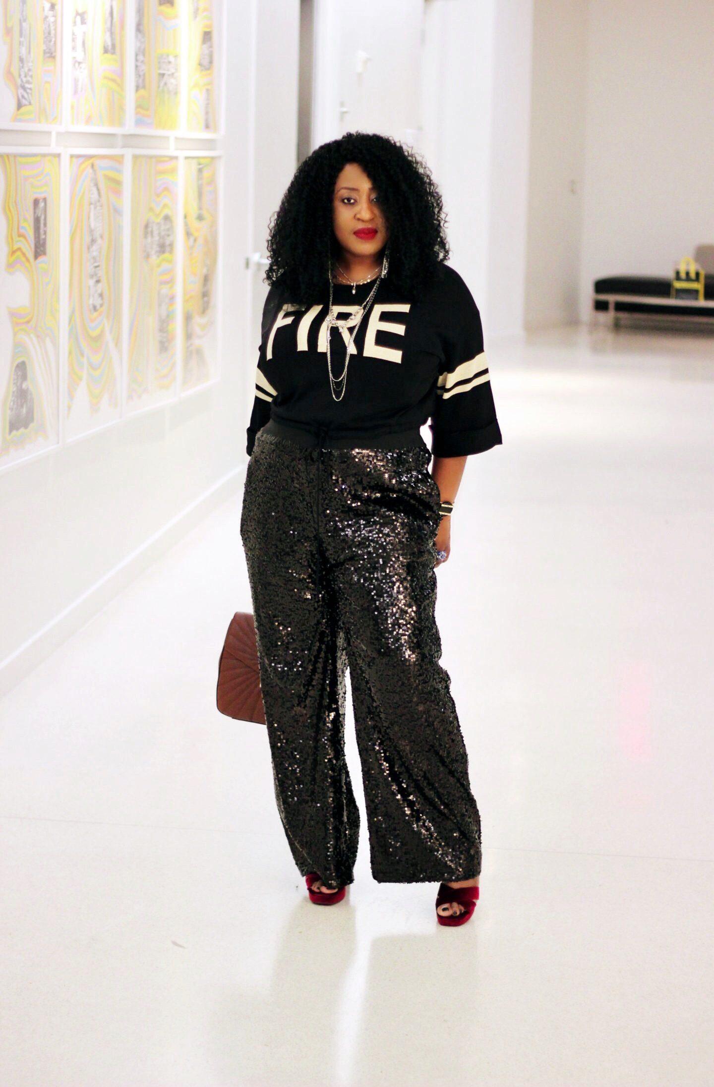 beautiful-multi-cultural-fashion-bloggers
