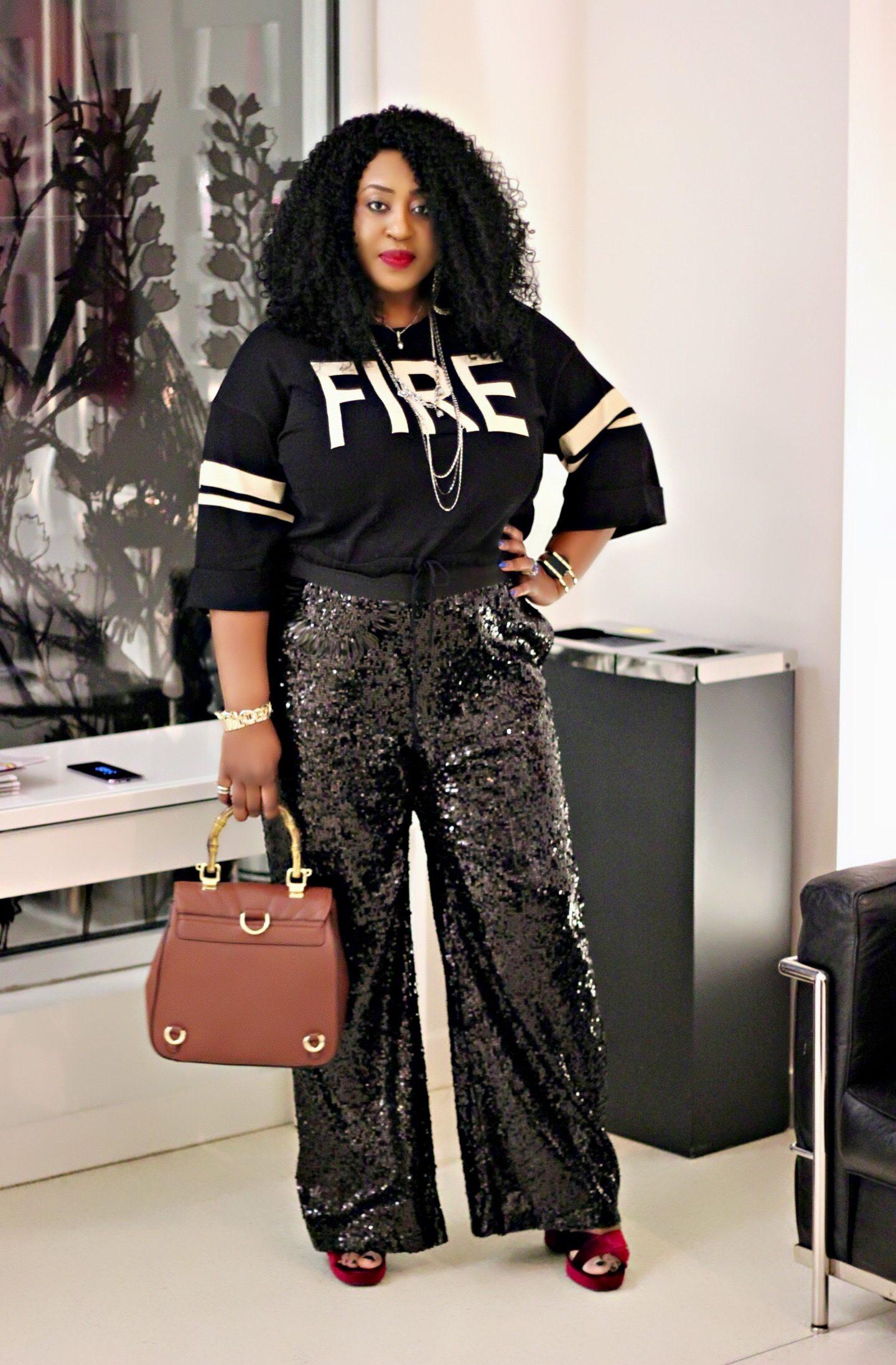 top-black-fashion-bloggers