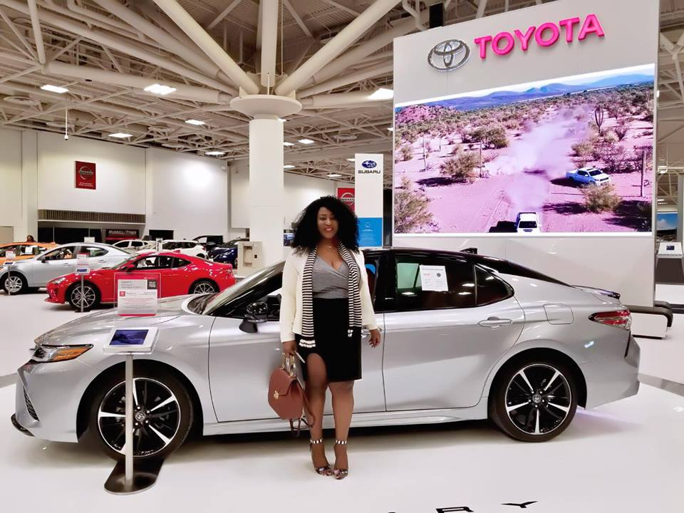 toyota-twin-cities-auto-show
