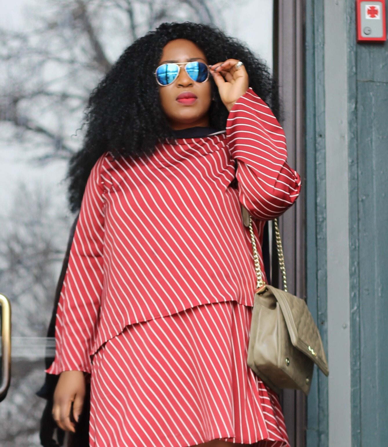 Black-fashion-and-beauty-blogger