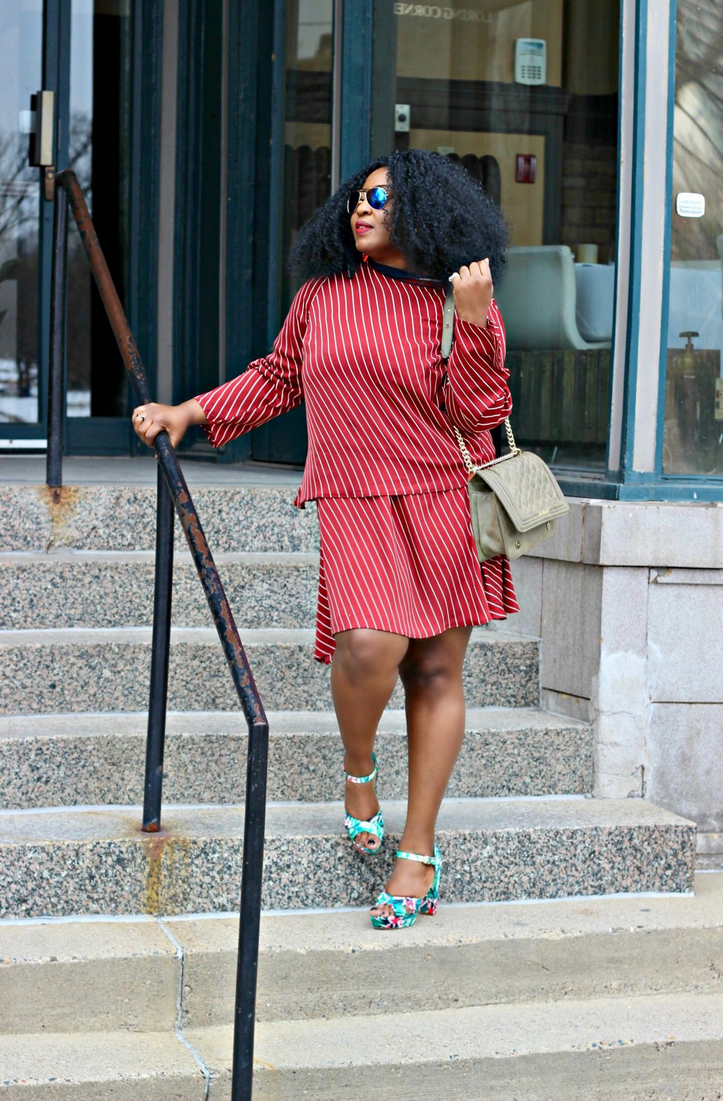 Black-midwest-fashion-blogger