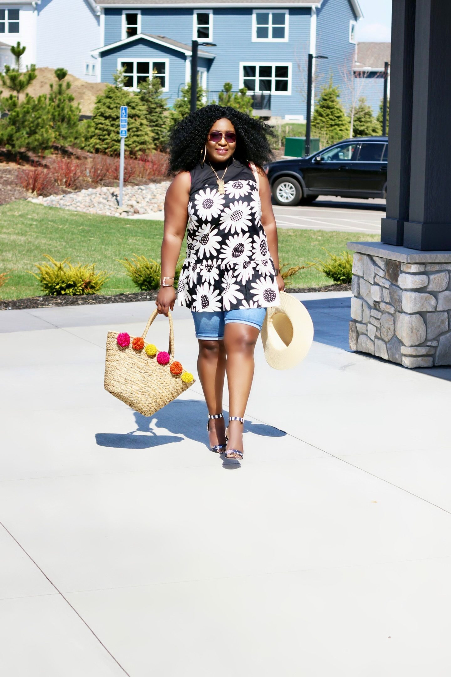 Black-beautiful-top-bloggers