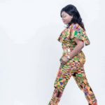 Designer SpotLight   – Akofa Designs
