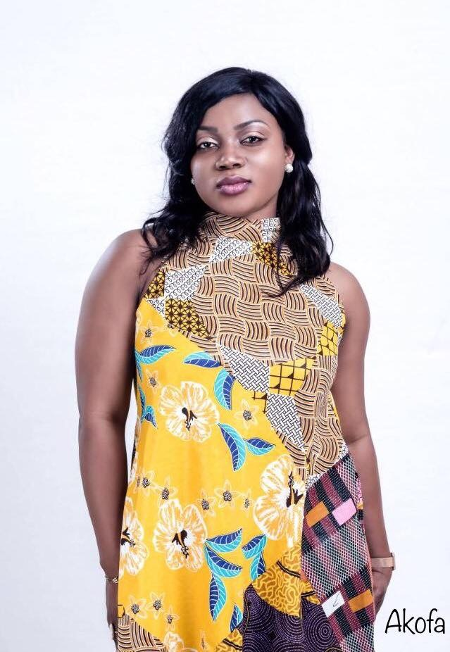Akofa-design-african-clothes