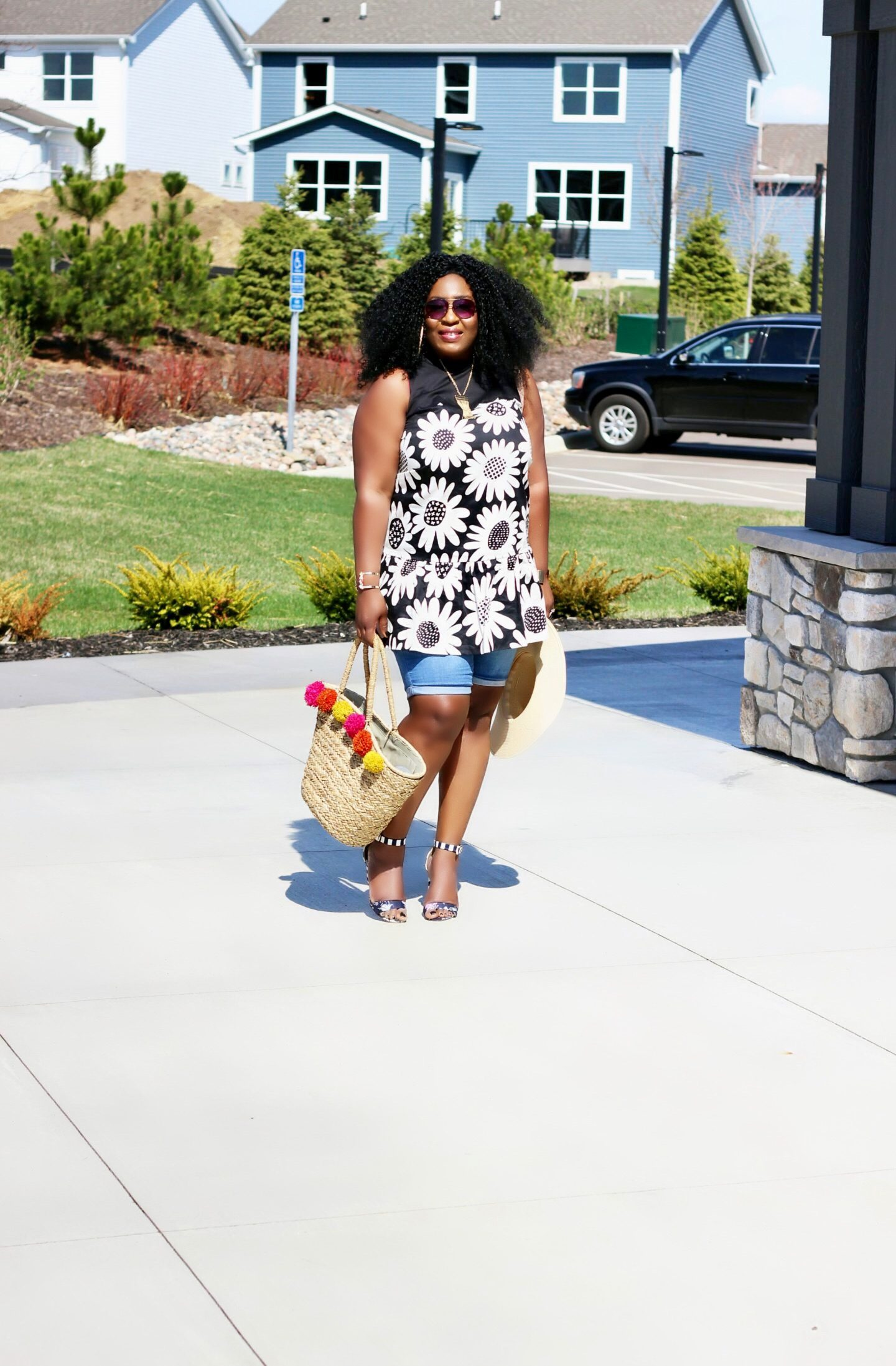multicultural-top-style-bloggers