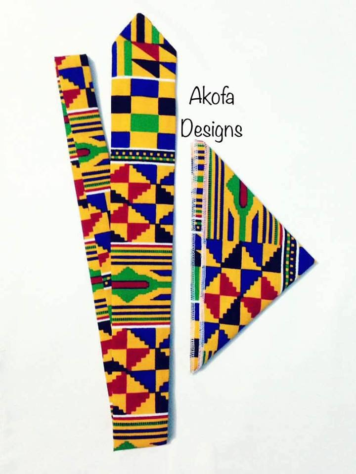 Akofa-Design-clothes