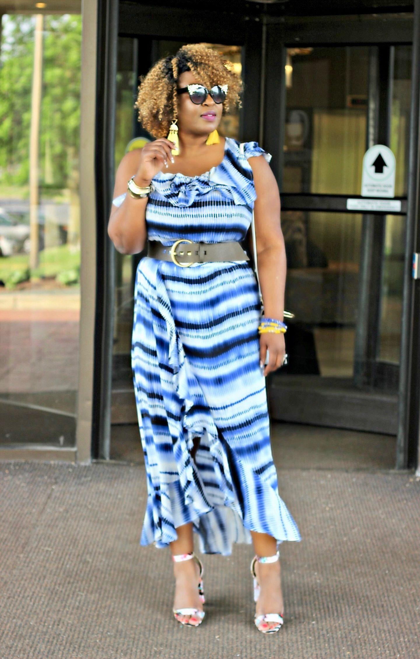 multi-cultural-fashion-blogger