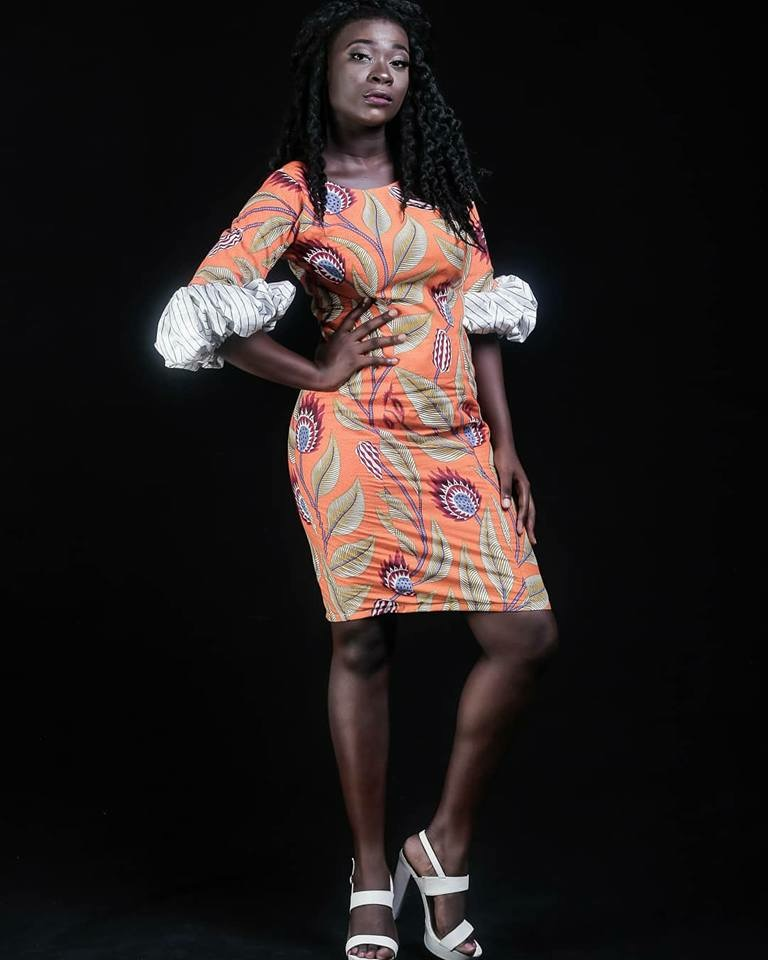 beautiful-african-fabric-clothes