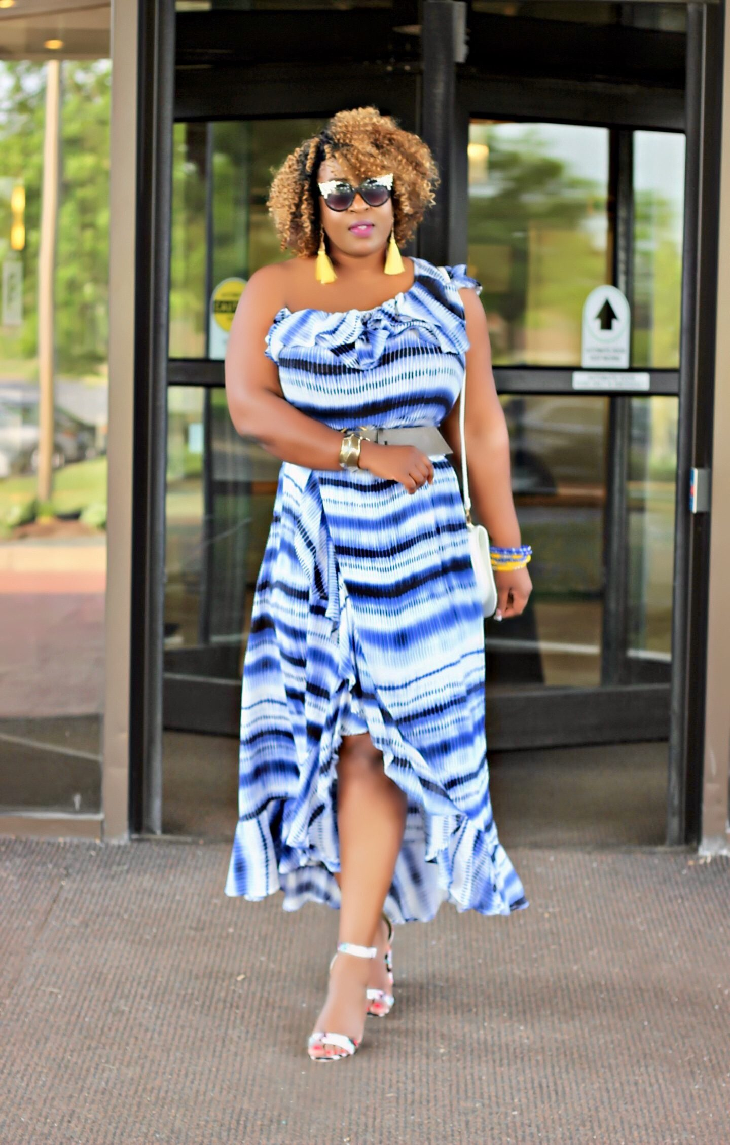 Summer-blue-maxi-dress