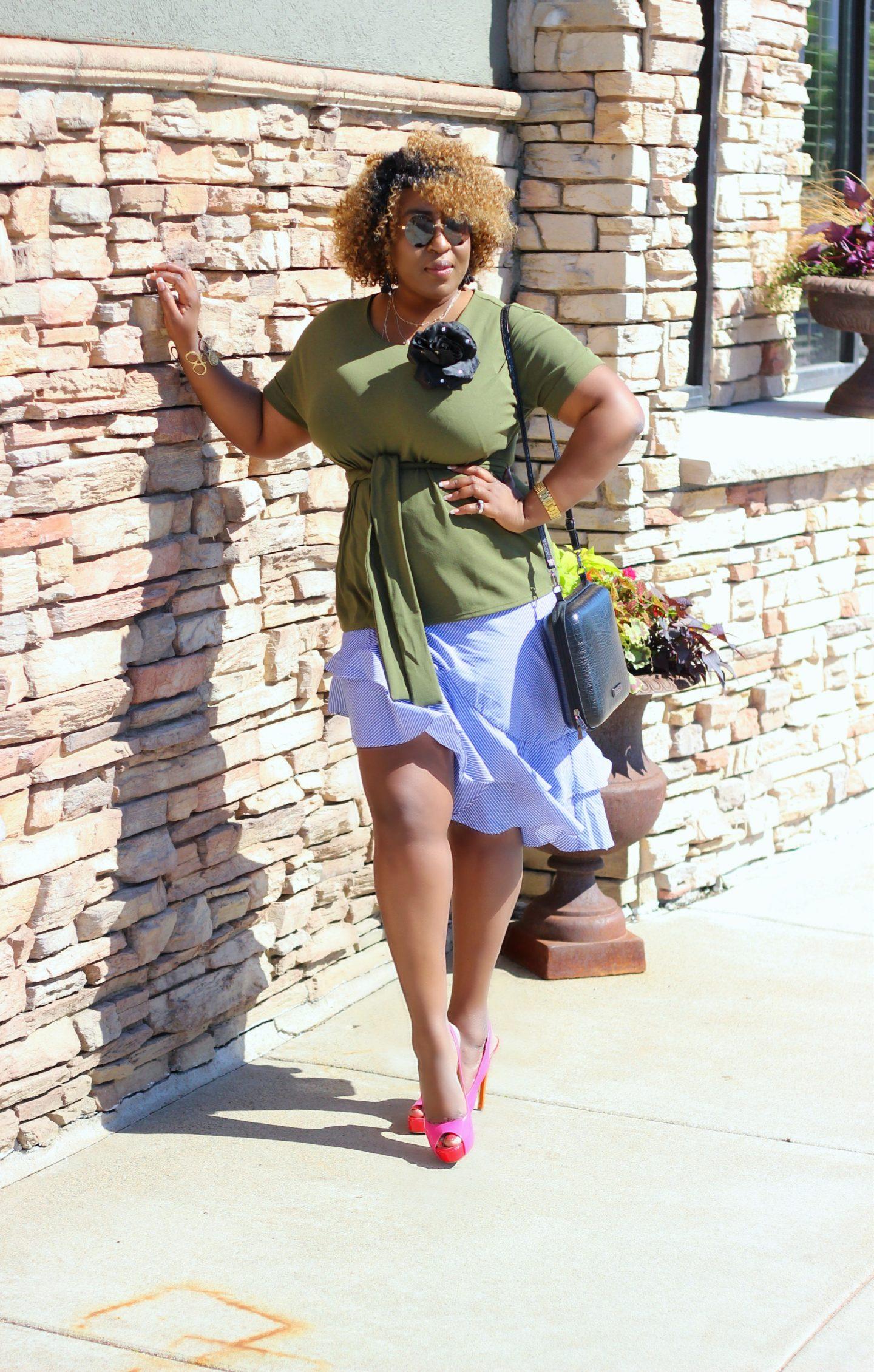 Beautiful-top-fashion-blogger