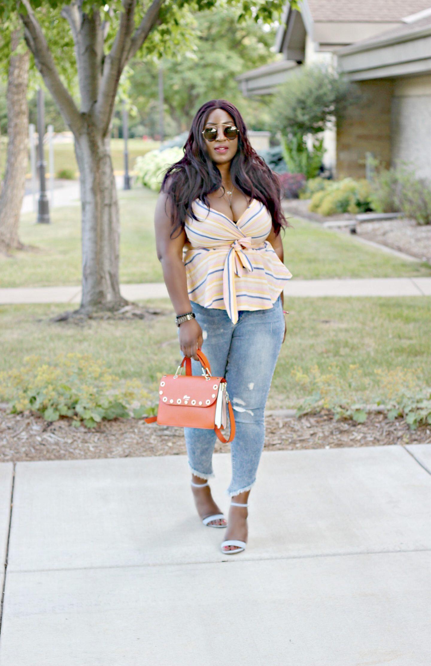 curvy-fashion-bloggers