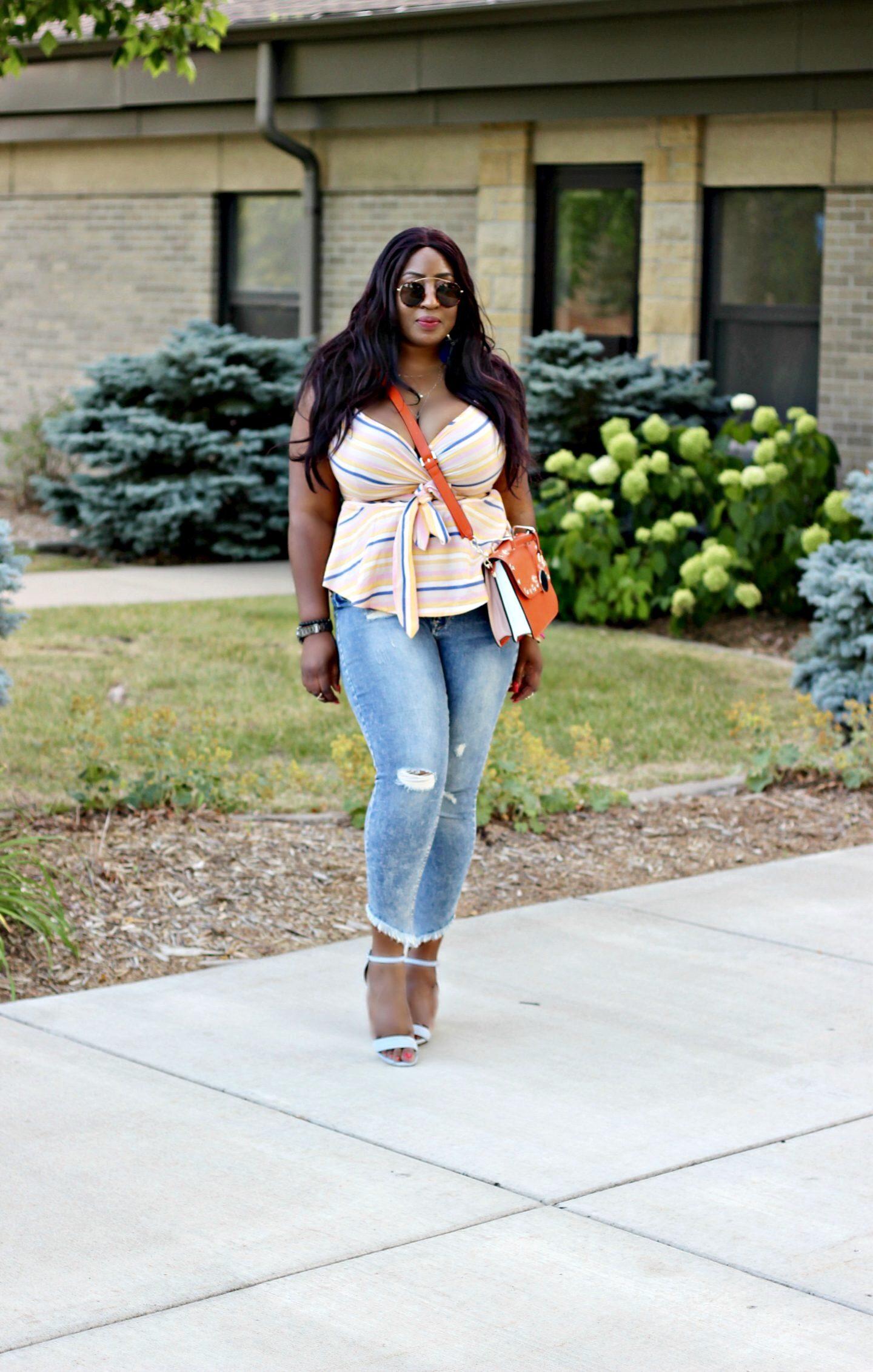 fabulous-black-blogger