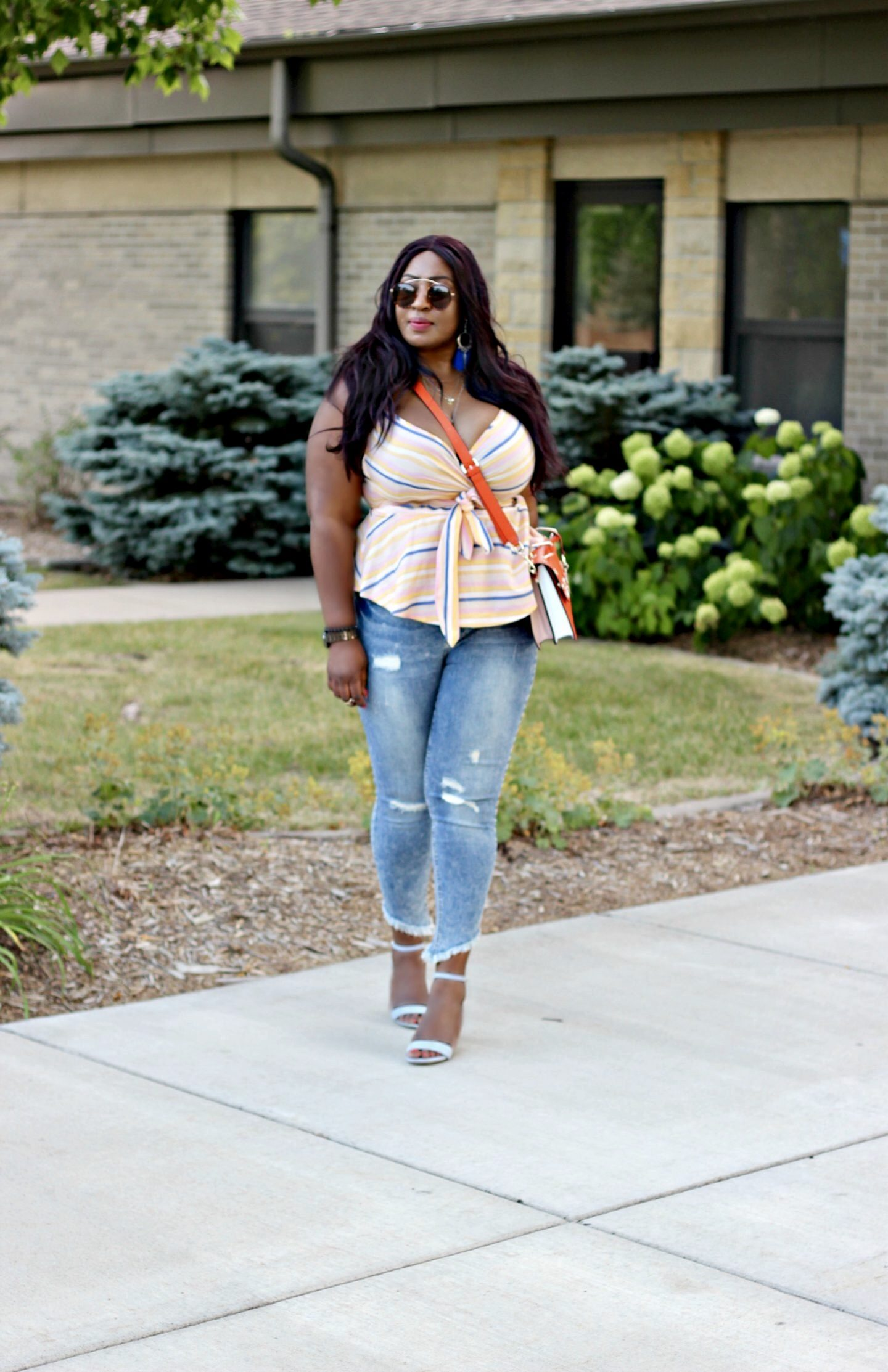 beautiful-multicultural-blogger
