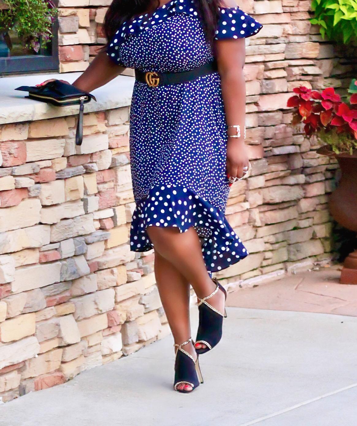 black-midwest-lifestyle-blogger