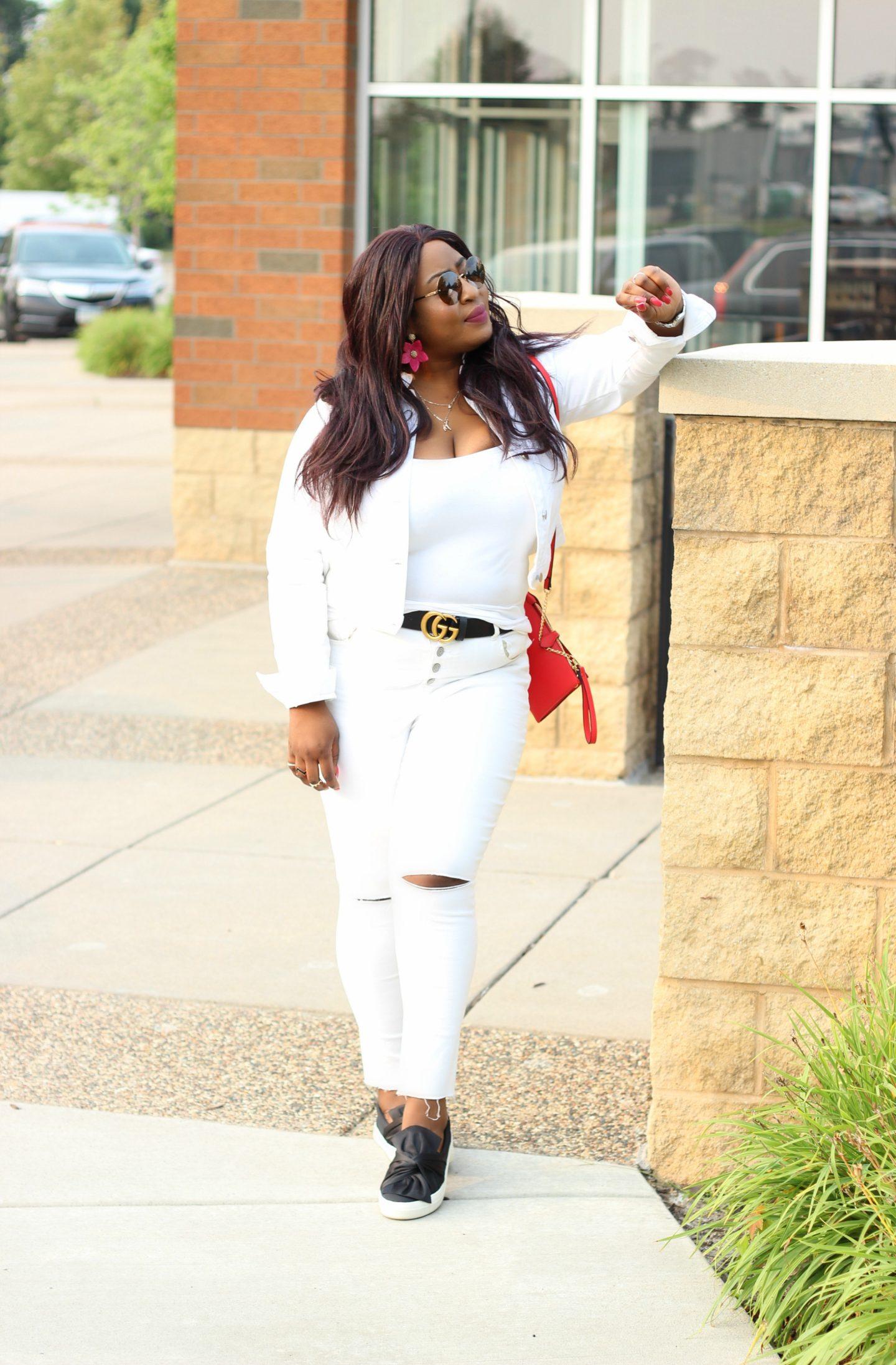 Beautfiul-stylish-black-woman