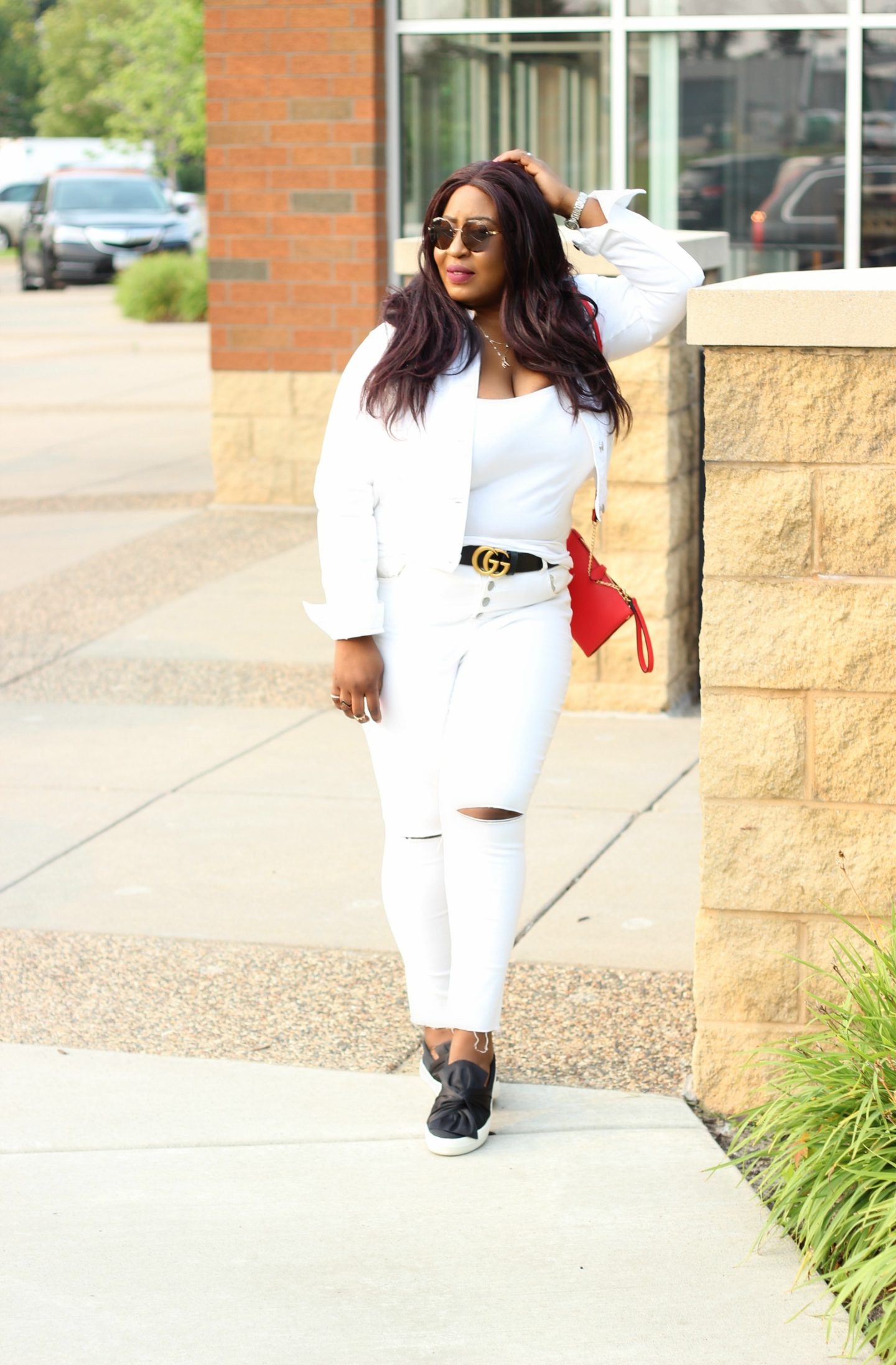 fall-transitional-outfit
