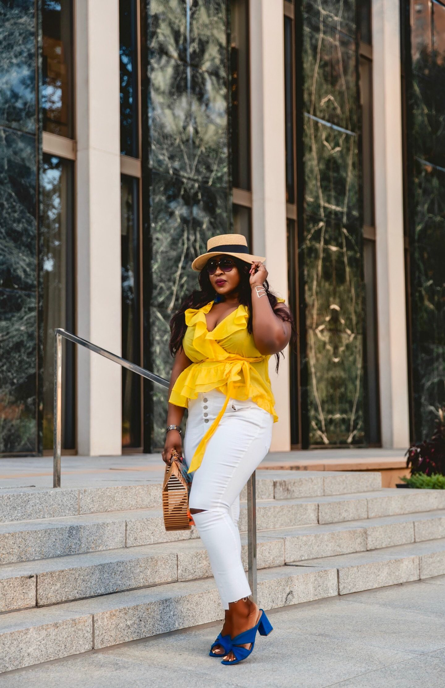 beautiful-street-style-blogger
