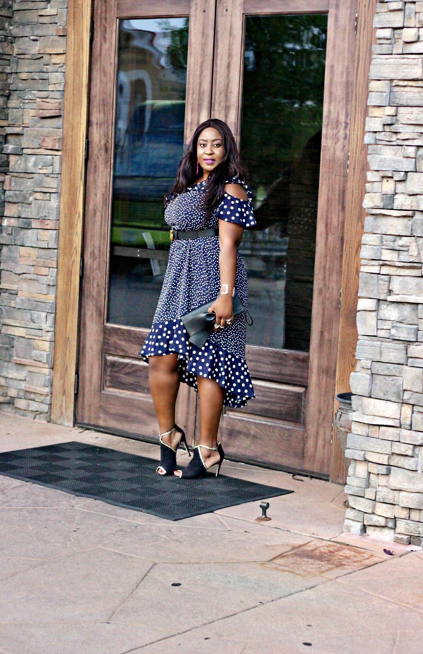 fabulous-fashion-and-lifestyle-blogger