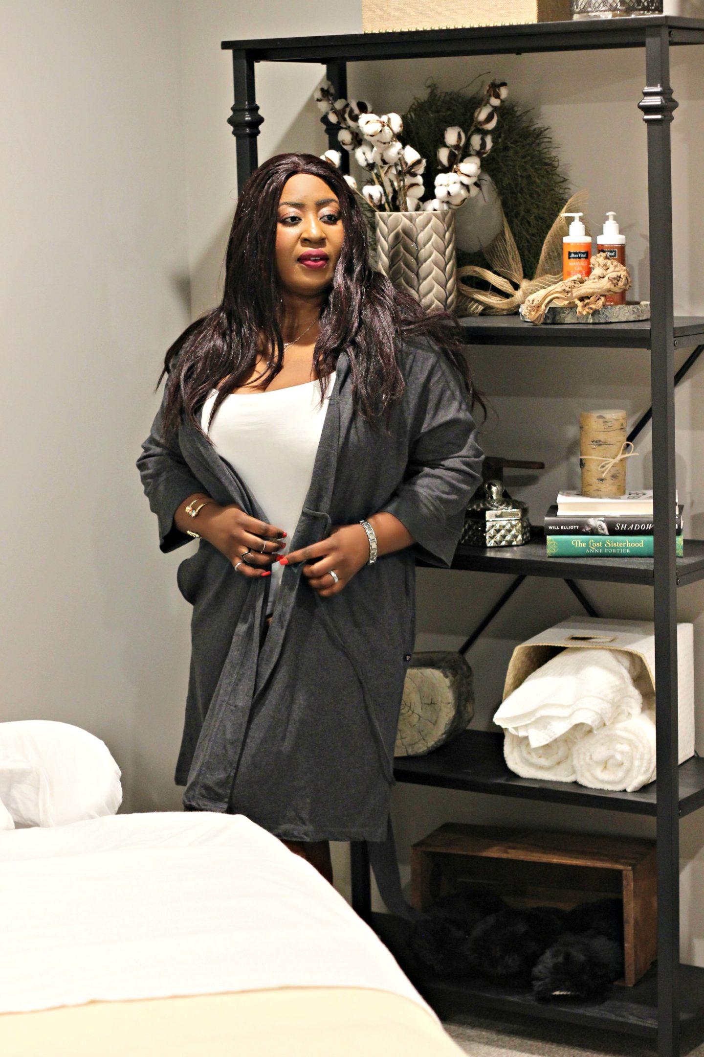 woman-cotton-loungewear