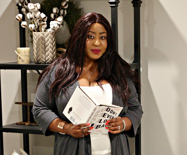 sexy-black-woman