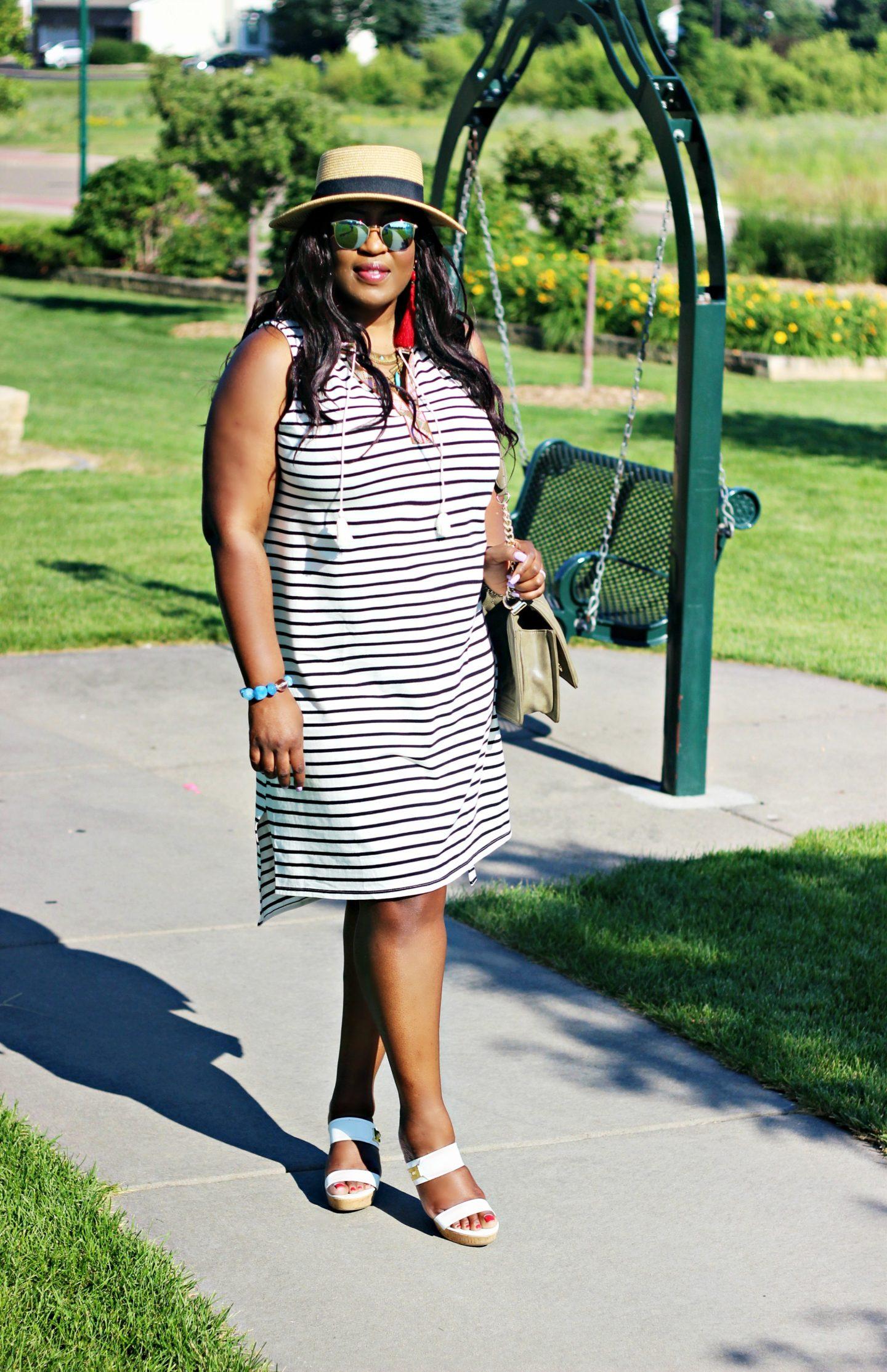 blackl-fashion-blogger