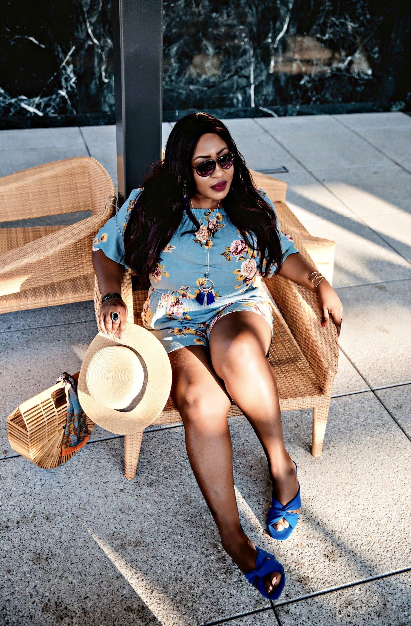 beautiful-fashion-blogger