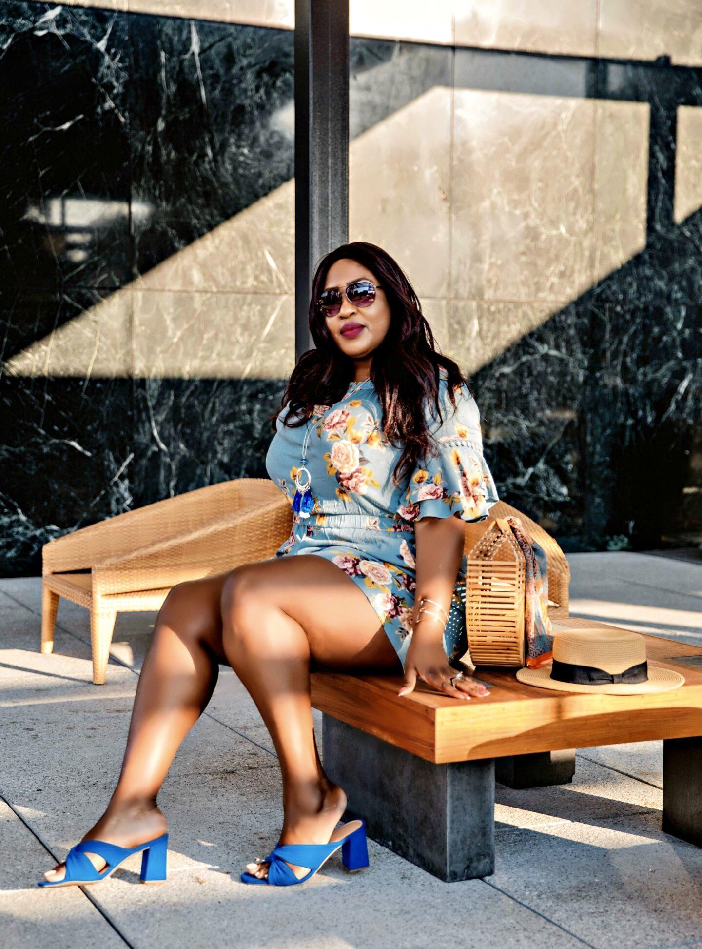 beautful-plus-size-style-blogger