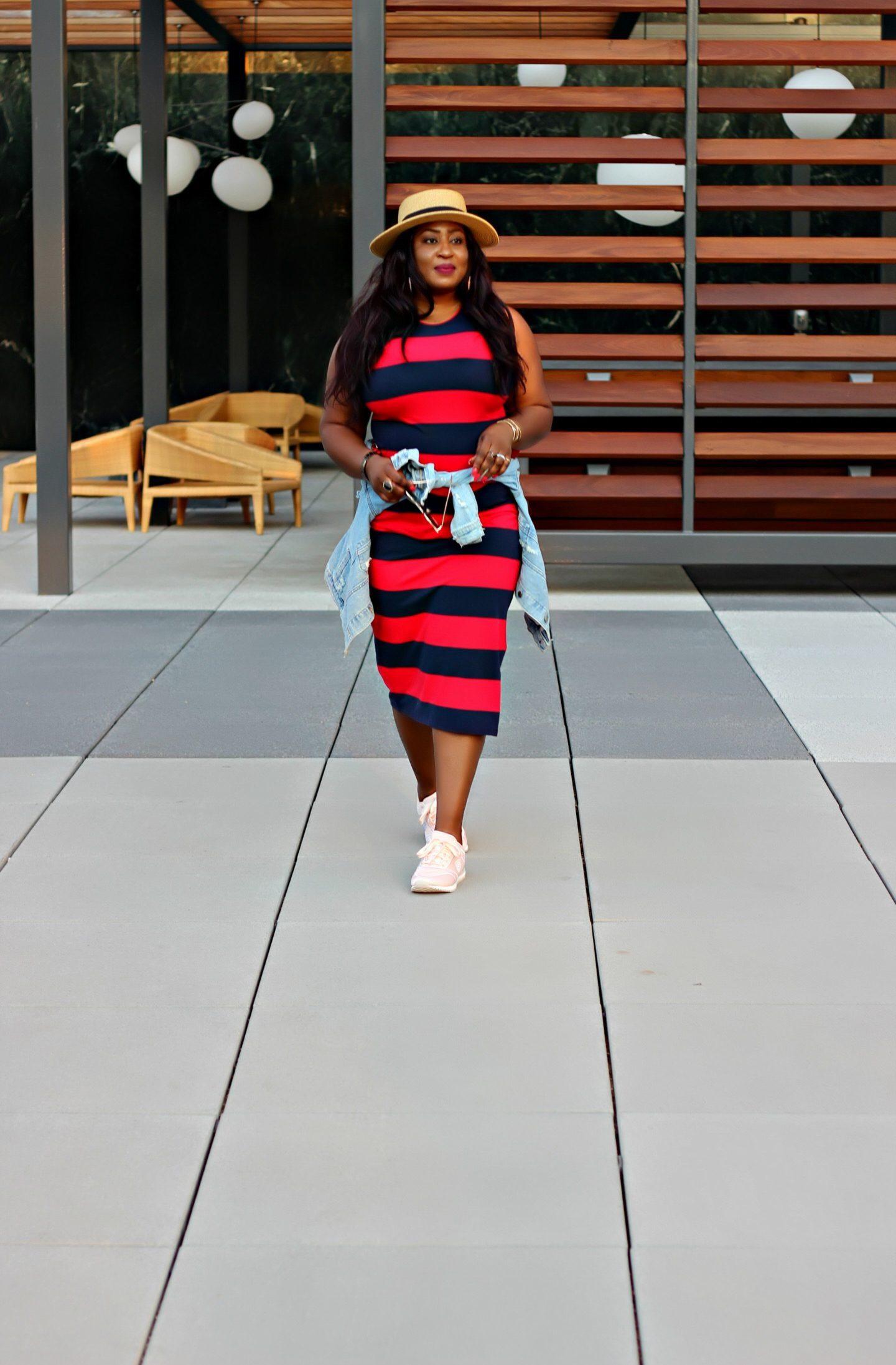 black-curvy-fashion-blogger