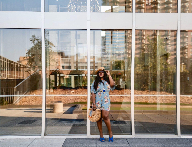 black-beautiful-lifestyle-blogger