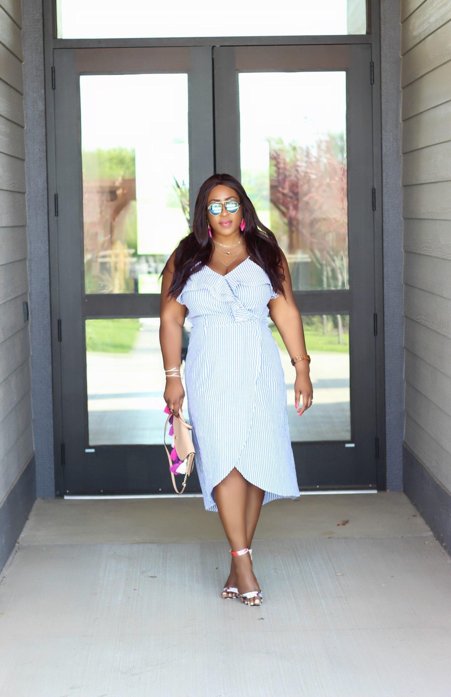 black-fashion-and-beauty-blogger