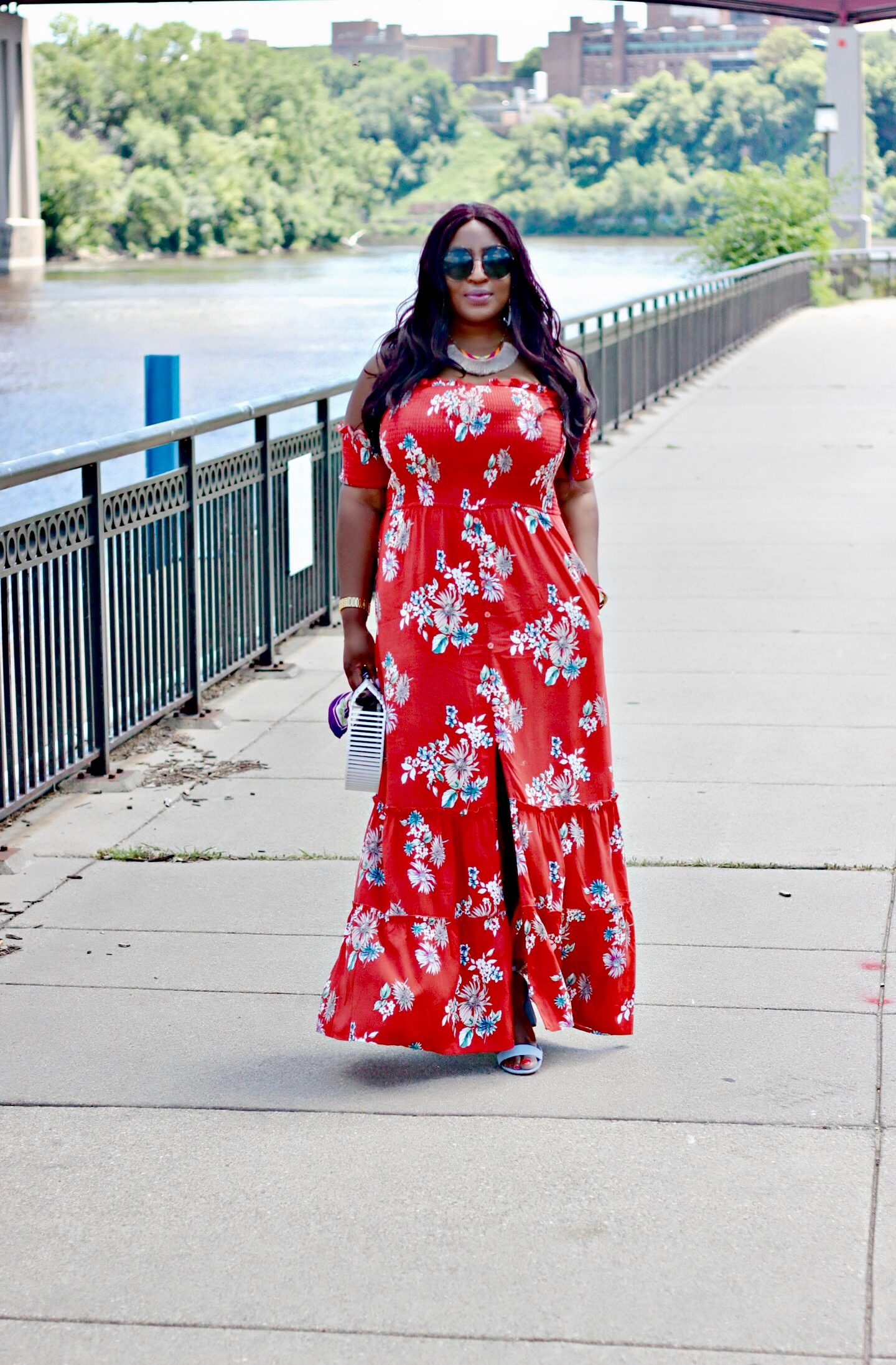 Plus-size-fashion-blogger