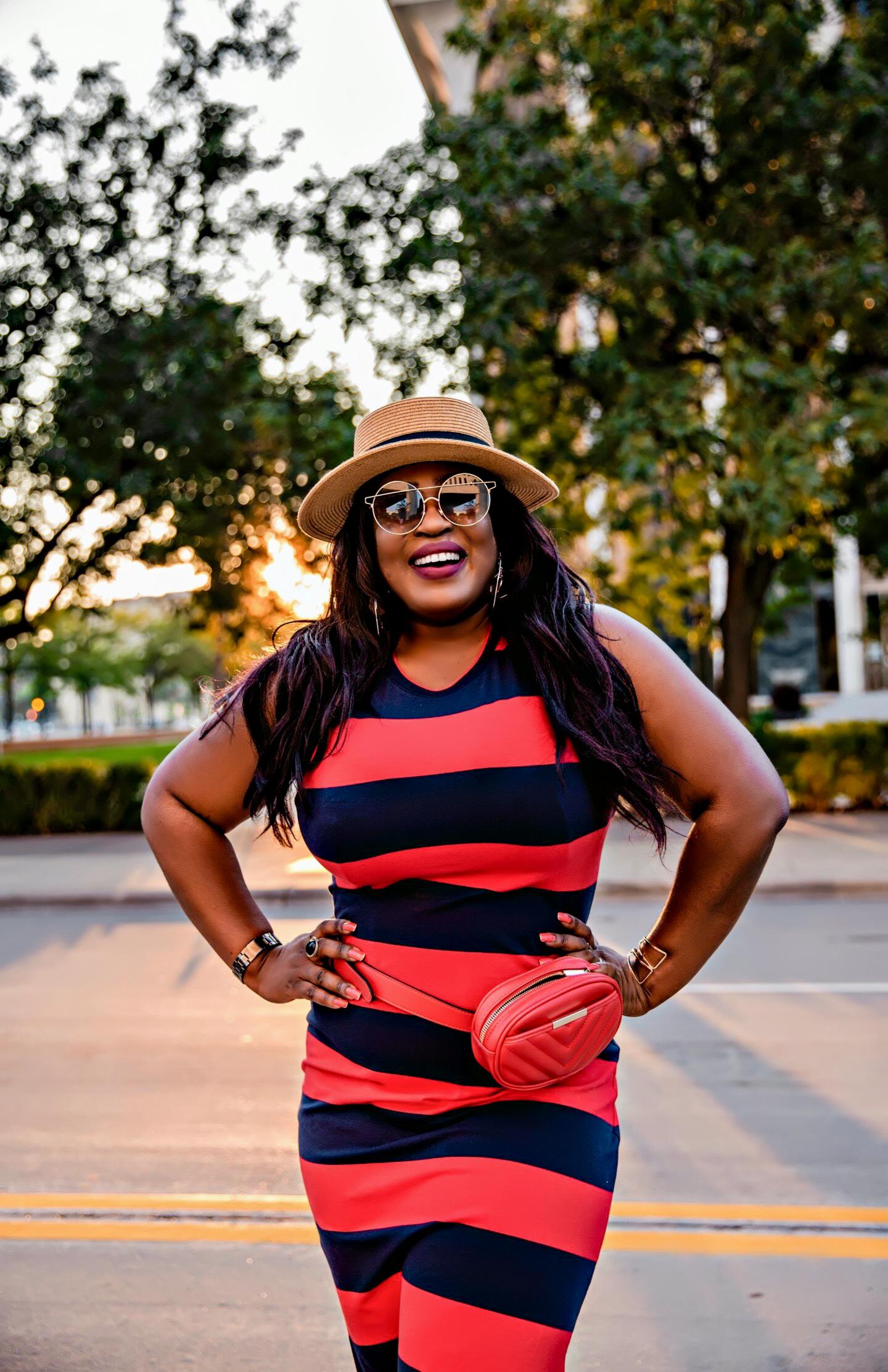 gorgeous-black-woman-smiling