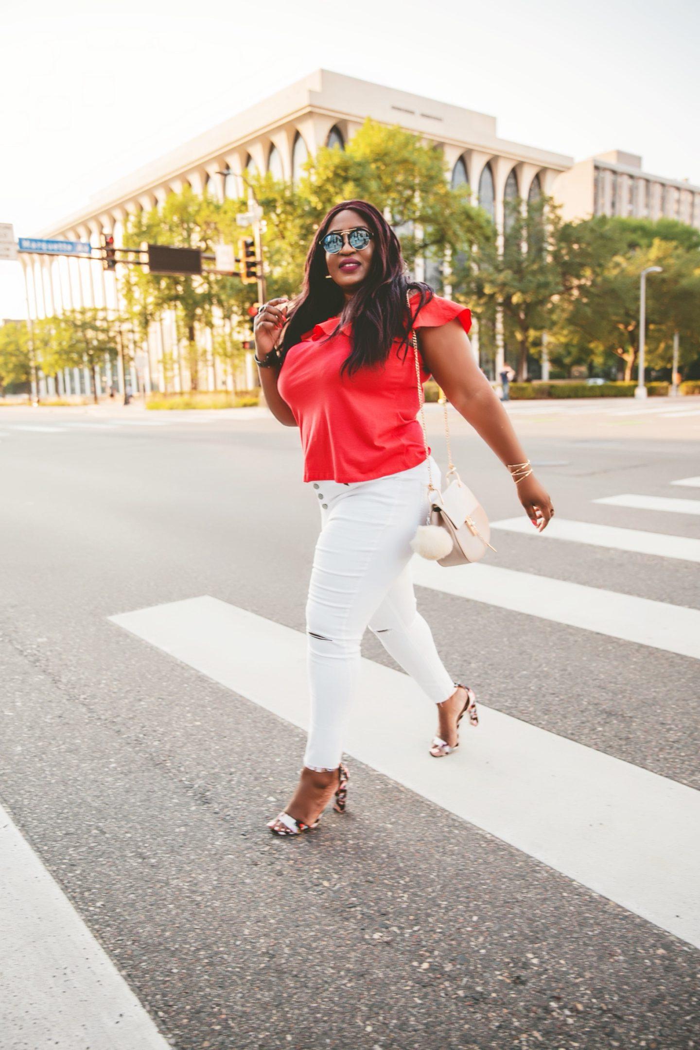 Fashion-plus-size-blogger