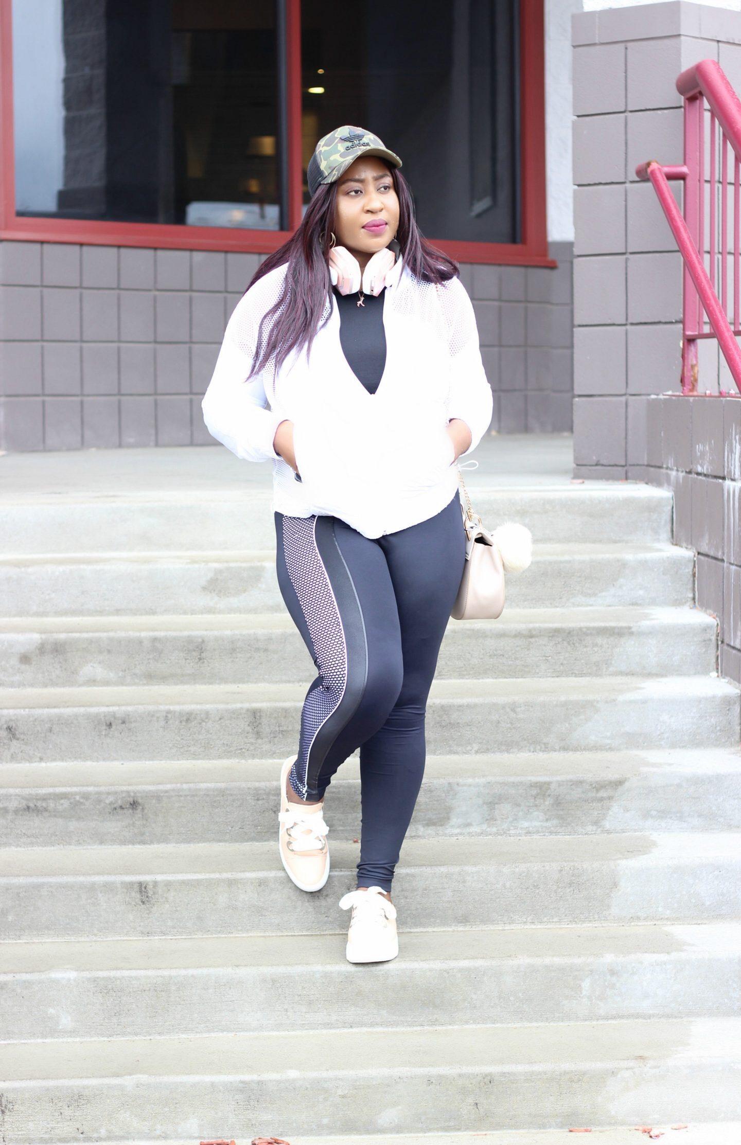 plus-size-acitvewear