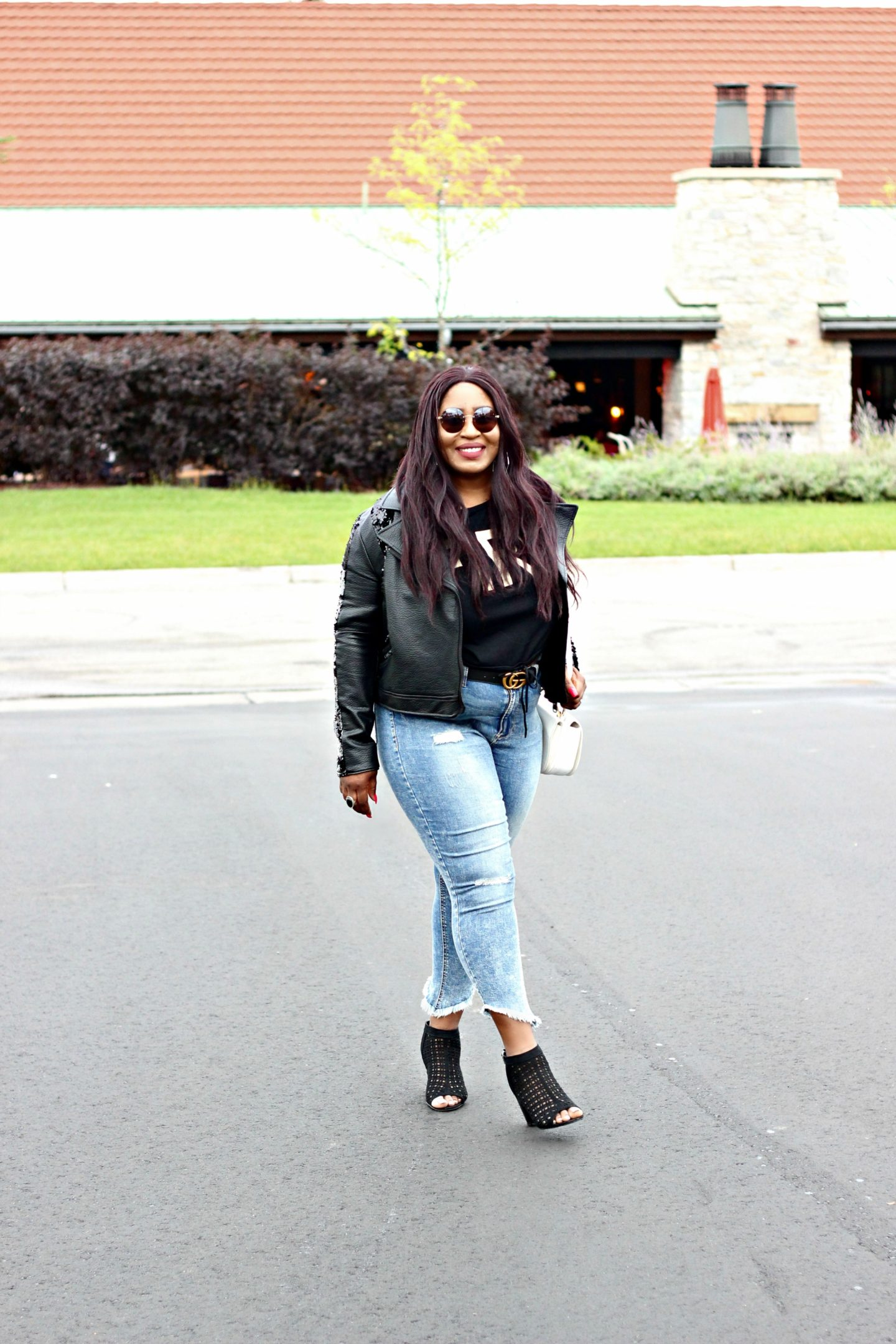Multicultural-faashion-blogger