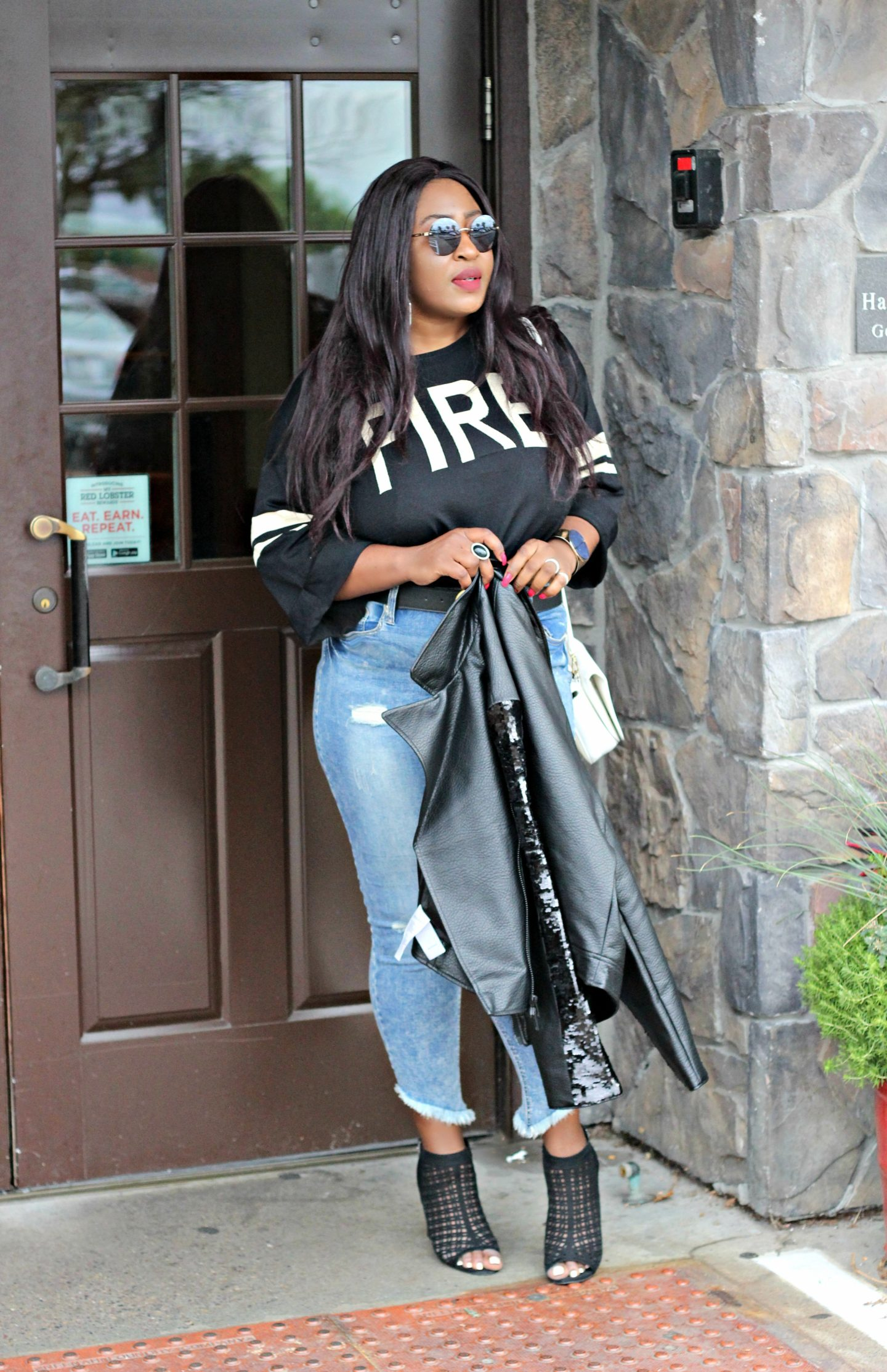 multicultural-lifestyle-fashion-blogger