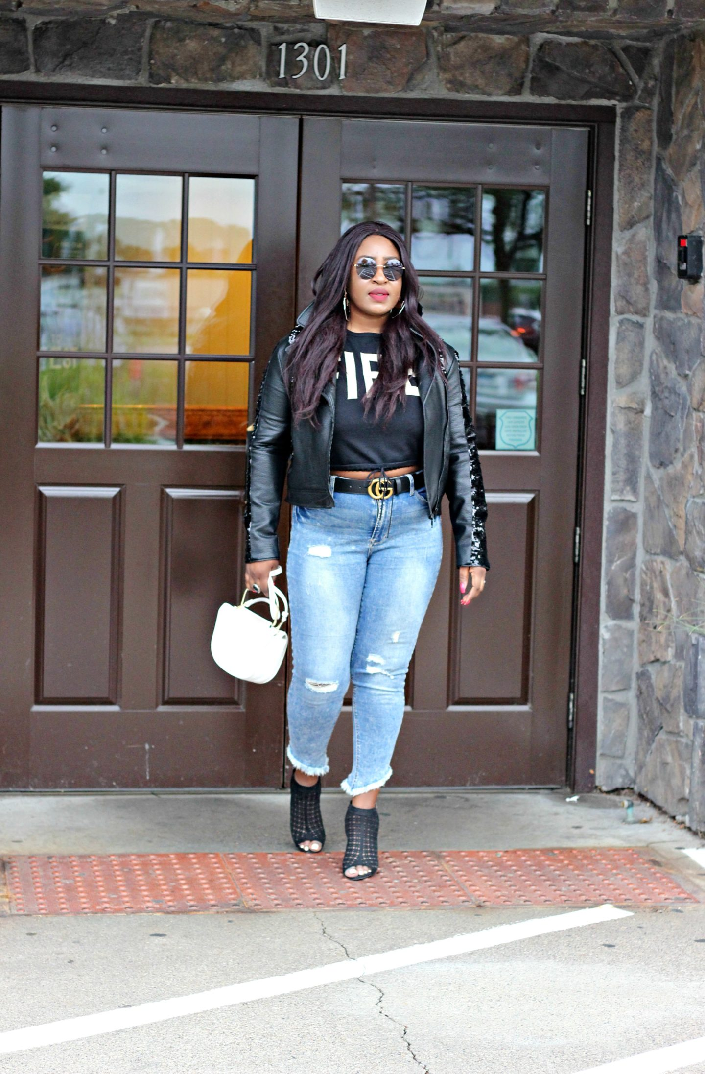 plus-size-beautiful-fashion-blogger