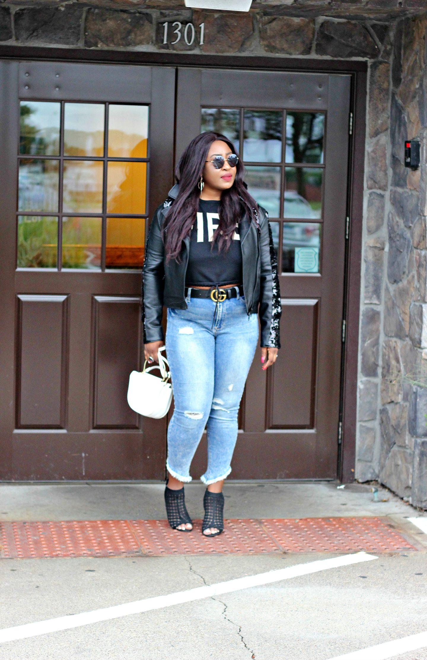 Plus-size-beautiful-blogger