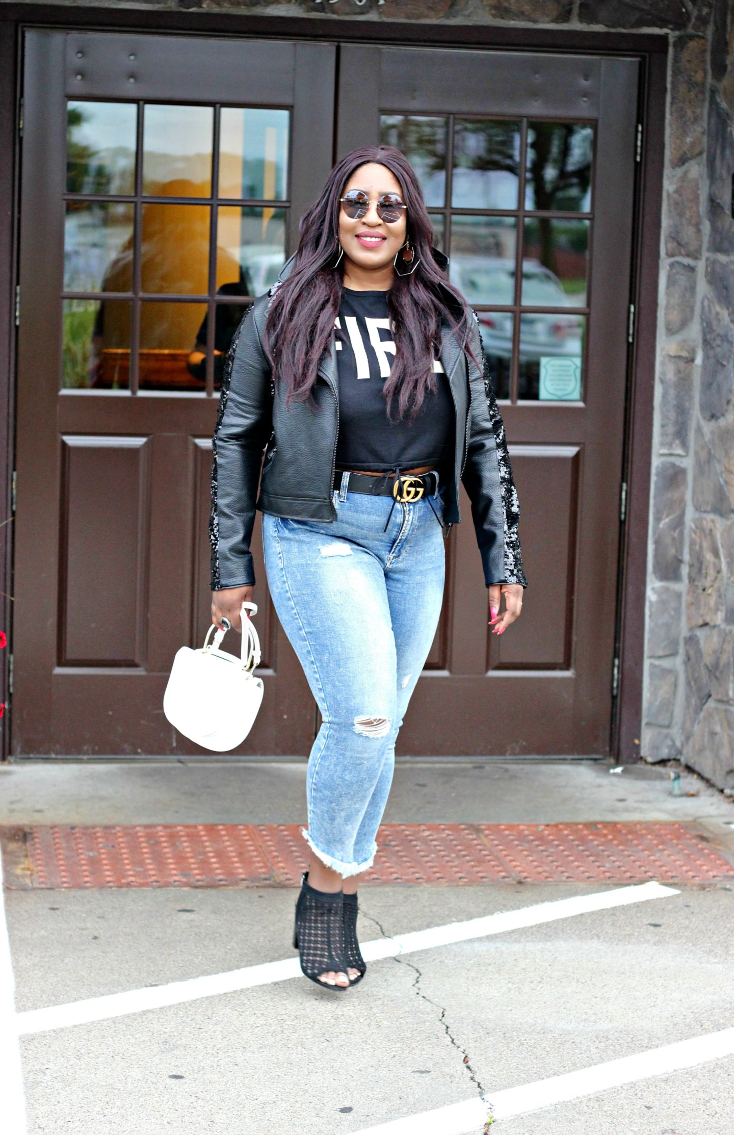 plus-size-beautiful-blogger