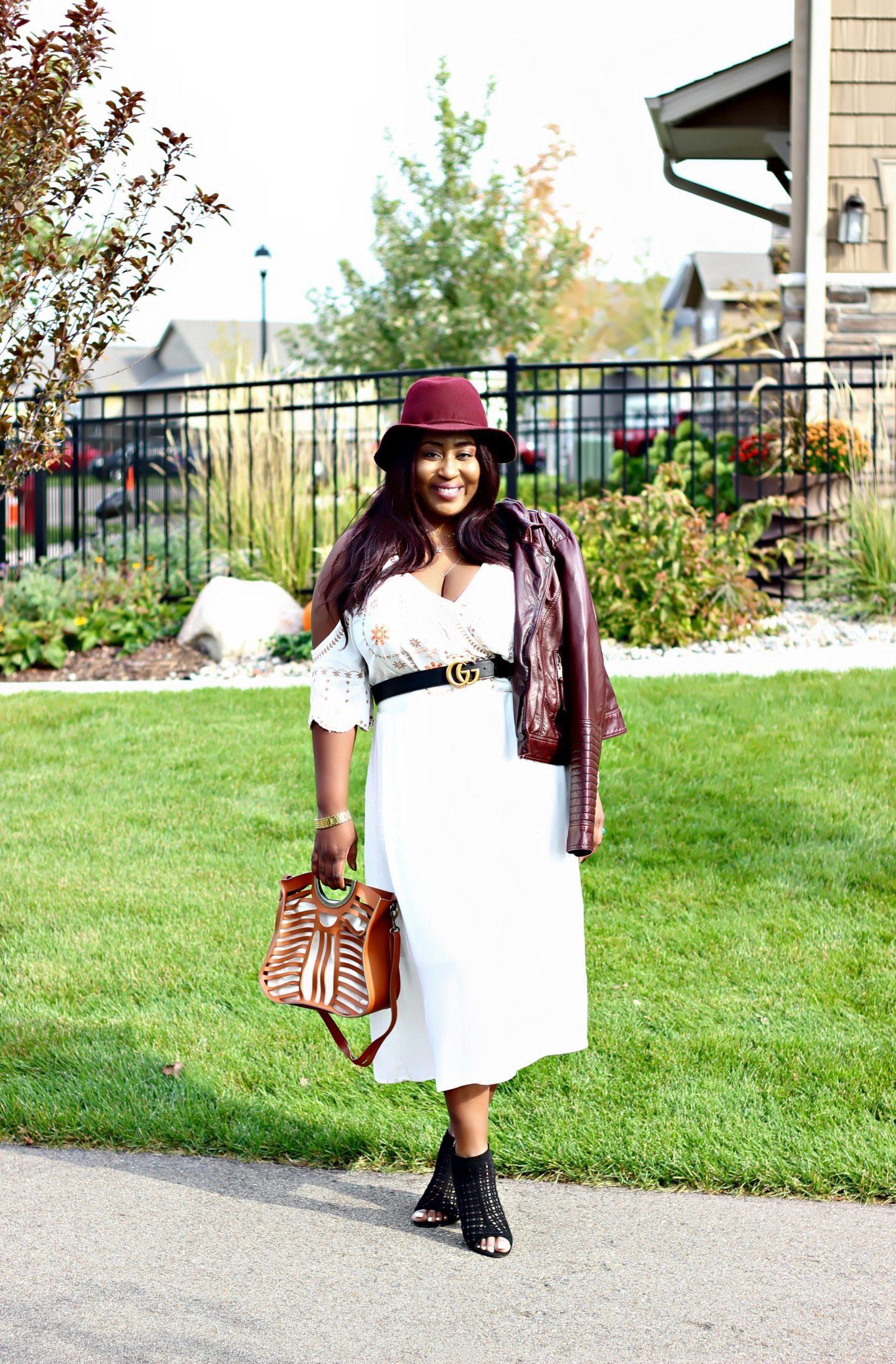 multicultural-fashion-blogger