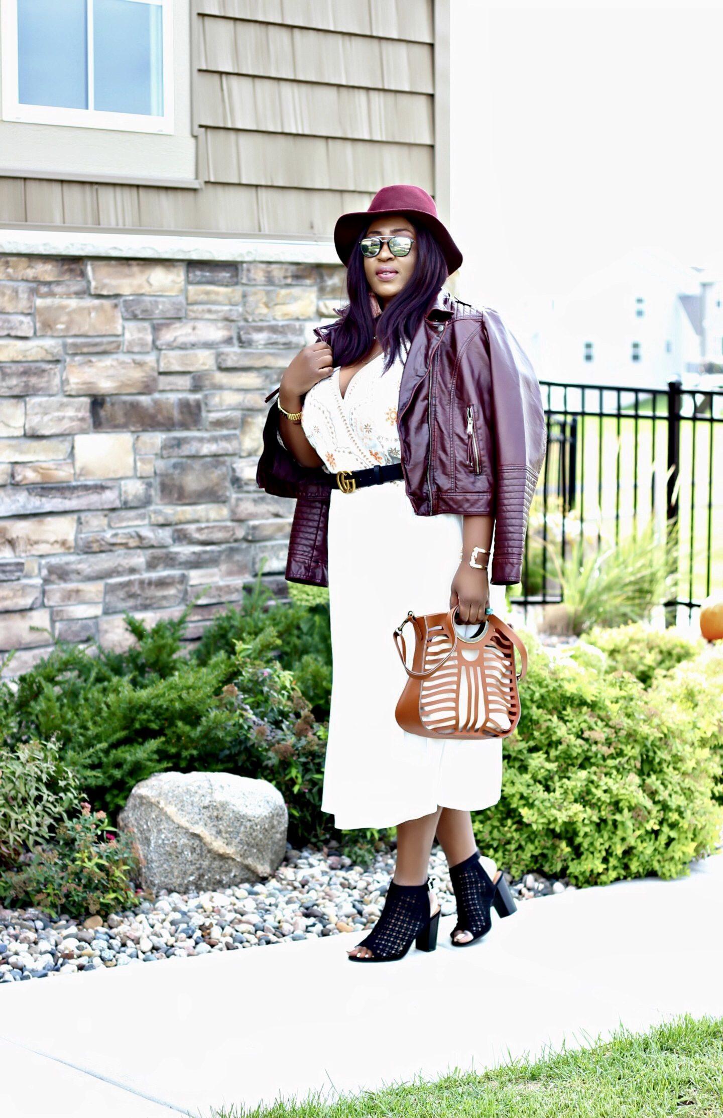 beautiful-style-blogger