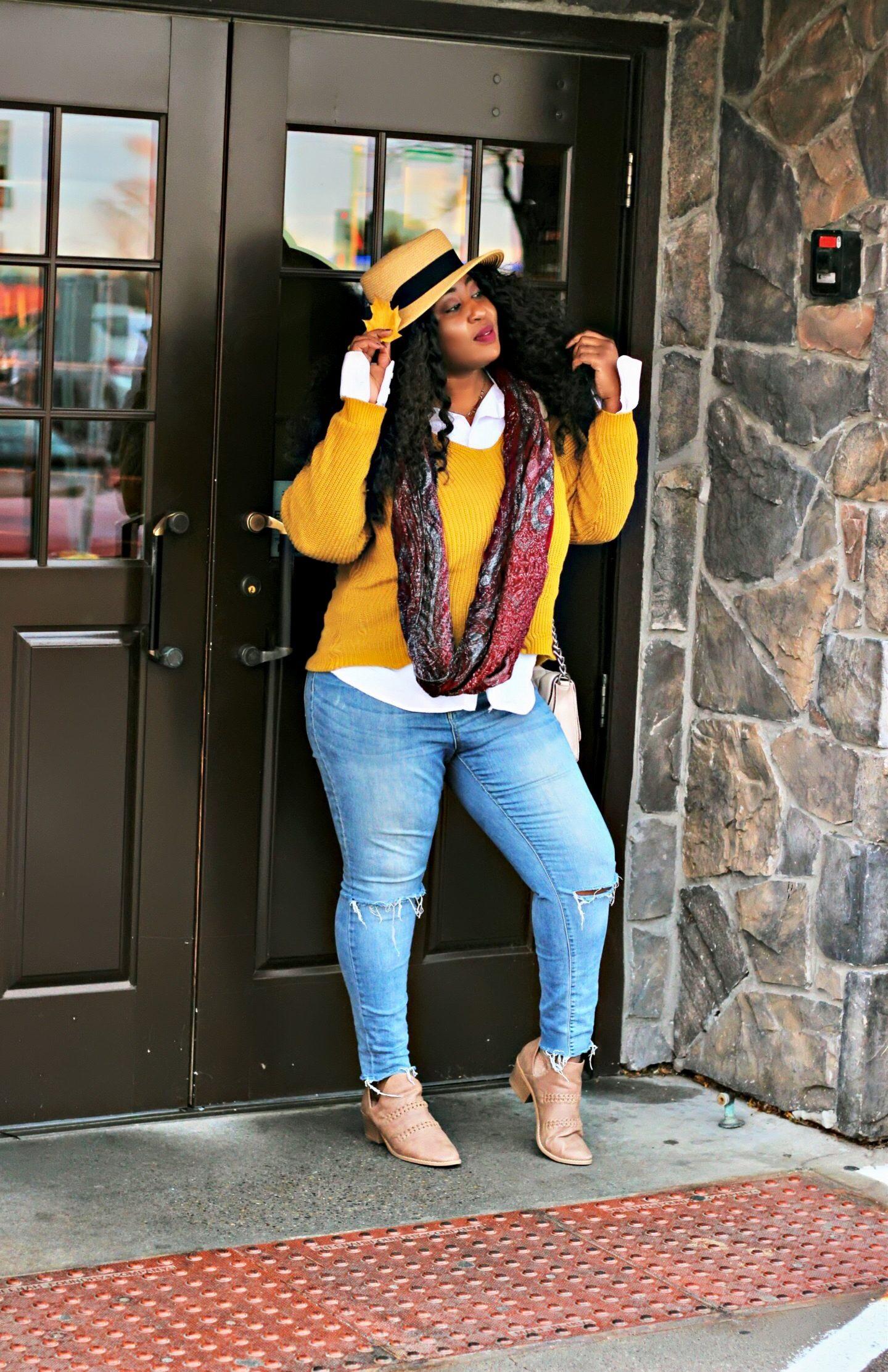 fashion-and-lifestyle-blogger