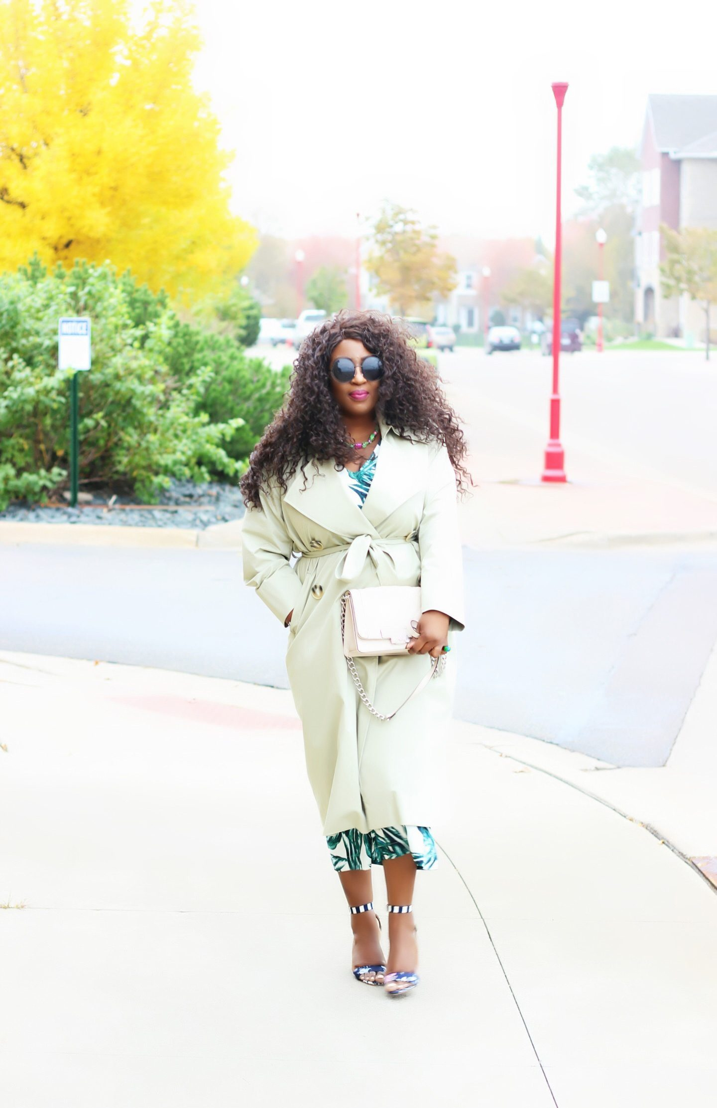 multicultural-fashion-blogger